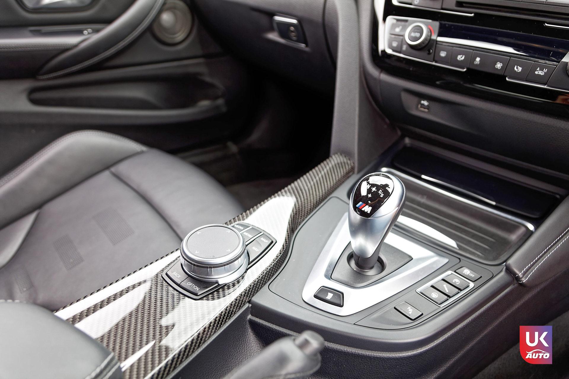 BMW M4 PACK COMPETITION BMW ANGLETERRE BMW IMPORT UK BMW MANDATAIRE AUTO11 DxO - IMPORTATION BMW M4 BMW IMPORT ROYAUME UNI BMW M4 COMPETITION RHD CLIENT UKAUTO