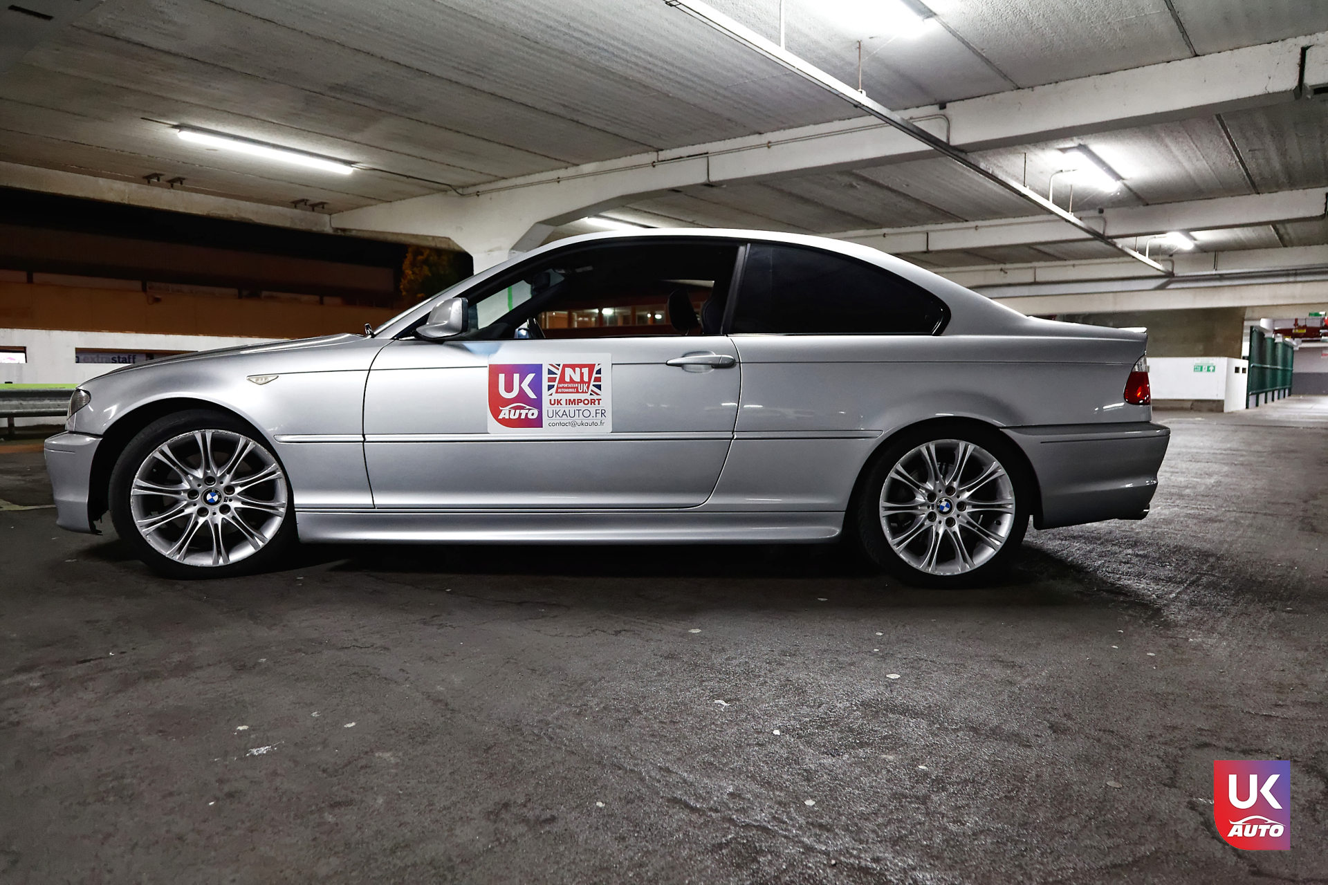 Bmw 330ci e46 import voiture anglaise bmw angleterre ukauto mandataire angleterre bmw 330ci rhd1 DxO - MANDATAIRE BMW IMPORT BMW 330CI PAR UKAUTO IMPORT BMW ANGLETERRE PAS CHER FELICITATION A THIBAUT