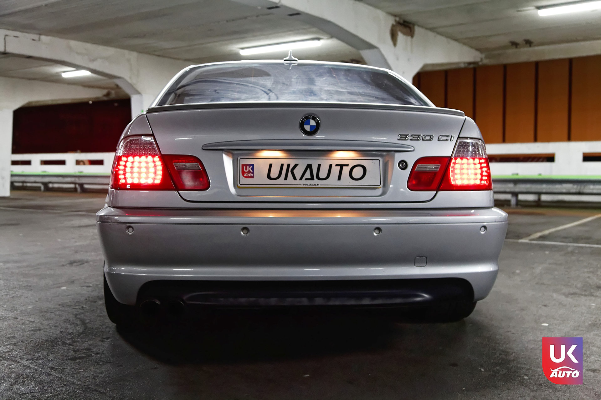 Bmw 330ci e46 import voiture anglaise bmw angleterre ukauto mandataire angleterre bmw 330ci rhd6 DxO - MANDATAIRE BMW IMPORT BMW 330CI PAR UKAUTO IMPORT BMW ANGLETERRE PAS CHER FELICITATION A THIBAUT