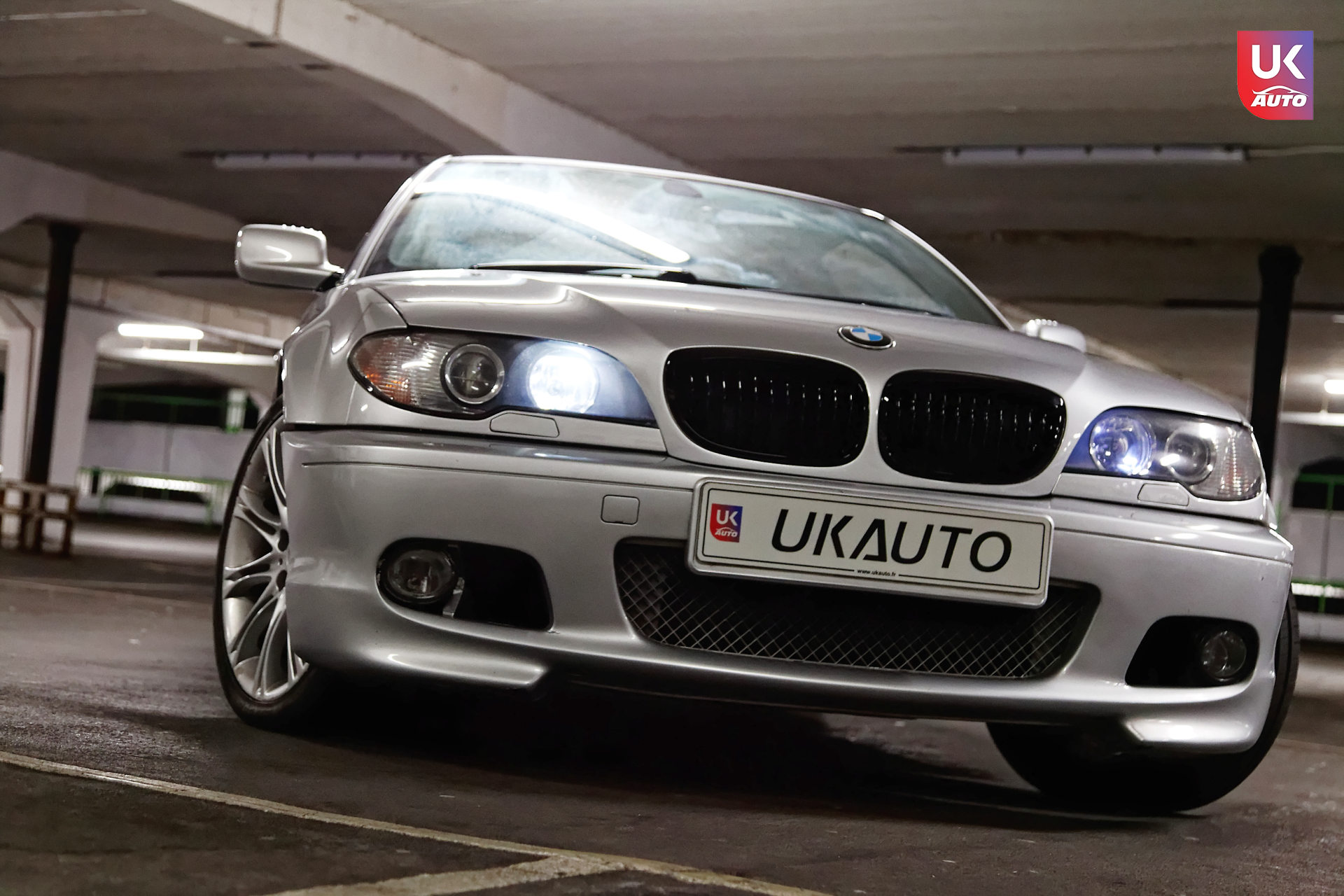 Bmw 330ci e46 import voiture anglaise bmw angleterre ukauto mandataire angleterre bmw 330ci rhd9 DxO - MANDATAIRE BMW IMPORT BMW 330CI PAR UKAUTO IMPORT BMW ANGLETERRE PAS CHER FELICITATION A THIBAUT