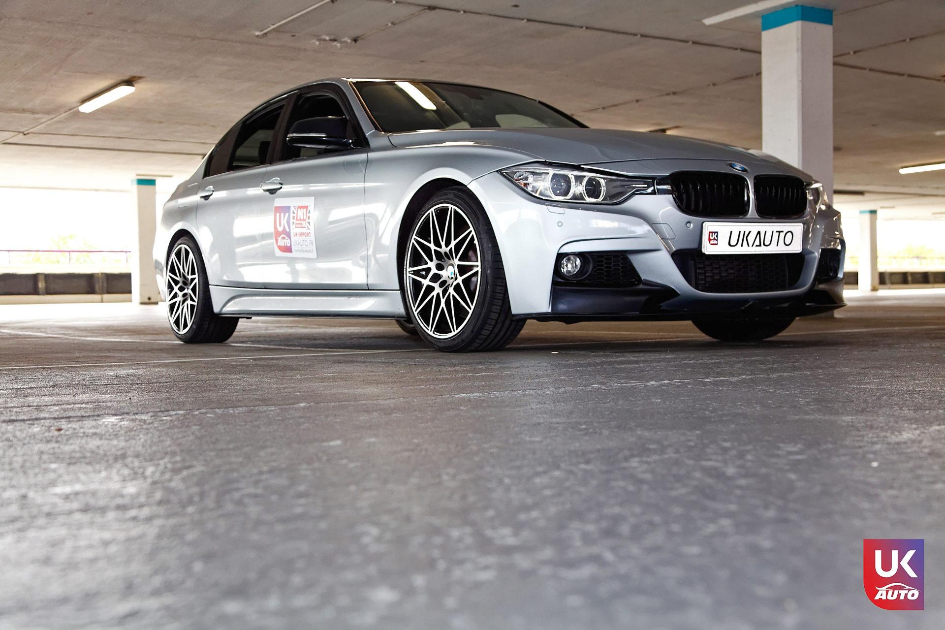 Bmw 335I IMPORT F30 eric drouet import bmw occasion rhd mandataire bmw angleterre10 DxO - IMPORTATION BMW 335 I FELICITATION A ERIC DROUET BMW VOITURE SPORTIVE UK