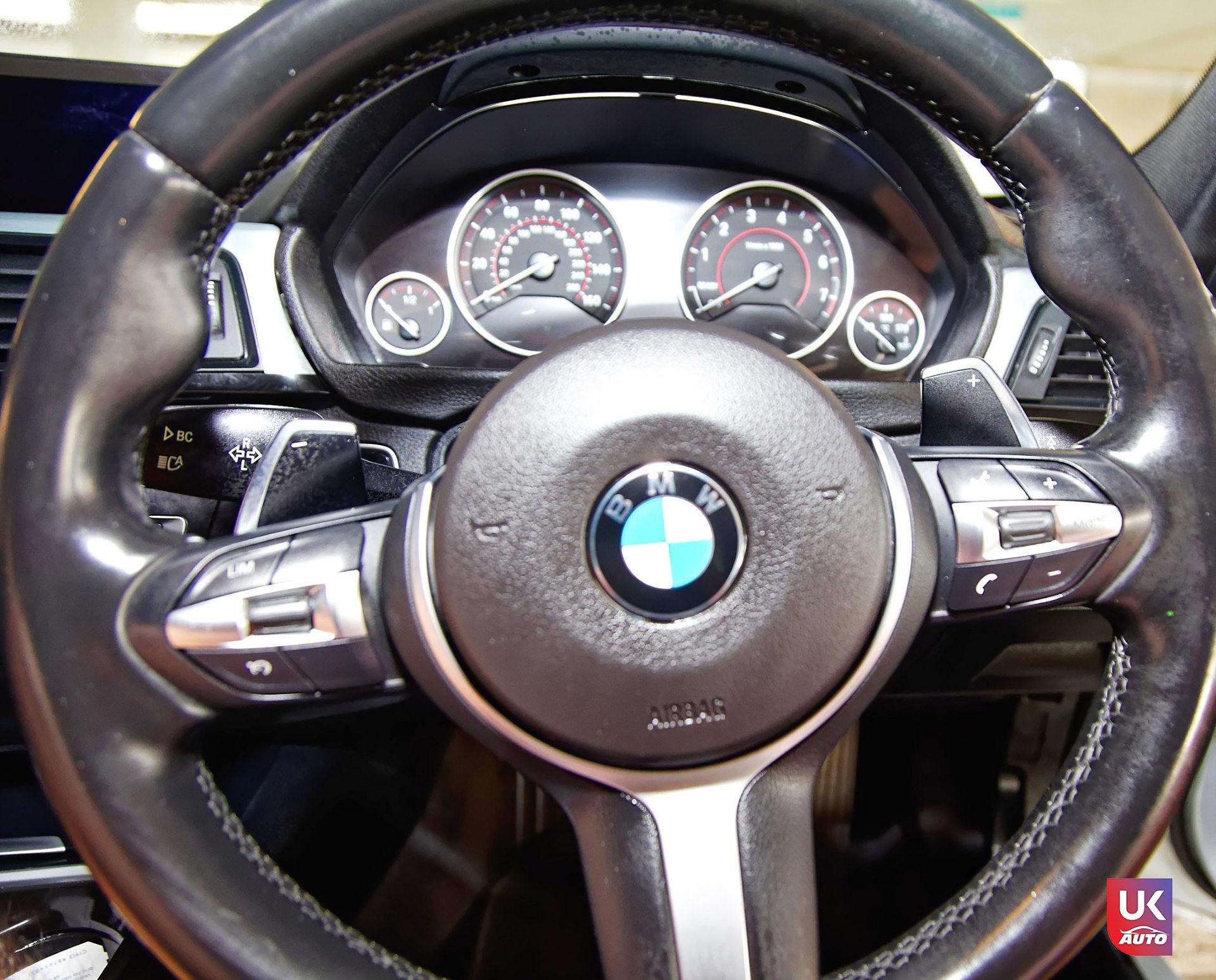 Bmw 335I IMPORT F30 eric drouet import bmw occasion rhd mandataire bmw angleterre11 DxO - IMPORTATION BMW 335 I FELICITATION A ERIC DROUET BMW VOITURE SPORTIVE UK