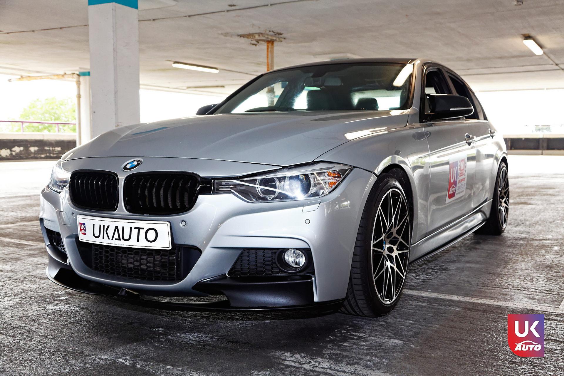 Bmw 335I IMPORT F30 eric drouet import bmw occasion rhd mandataire bmw angleterre2 DxO - IMPORTATION BMW 335 I FELICITATION A ERIC DROUET BMW VOITURE SPORTIVE UK