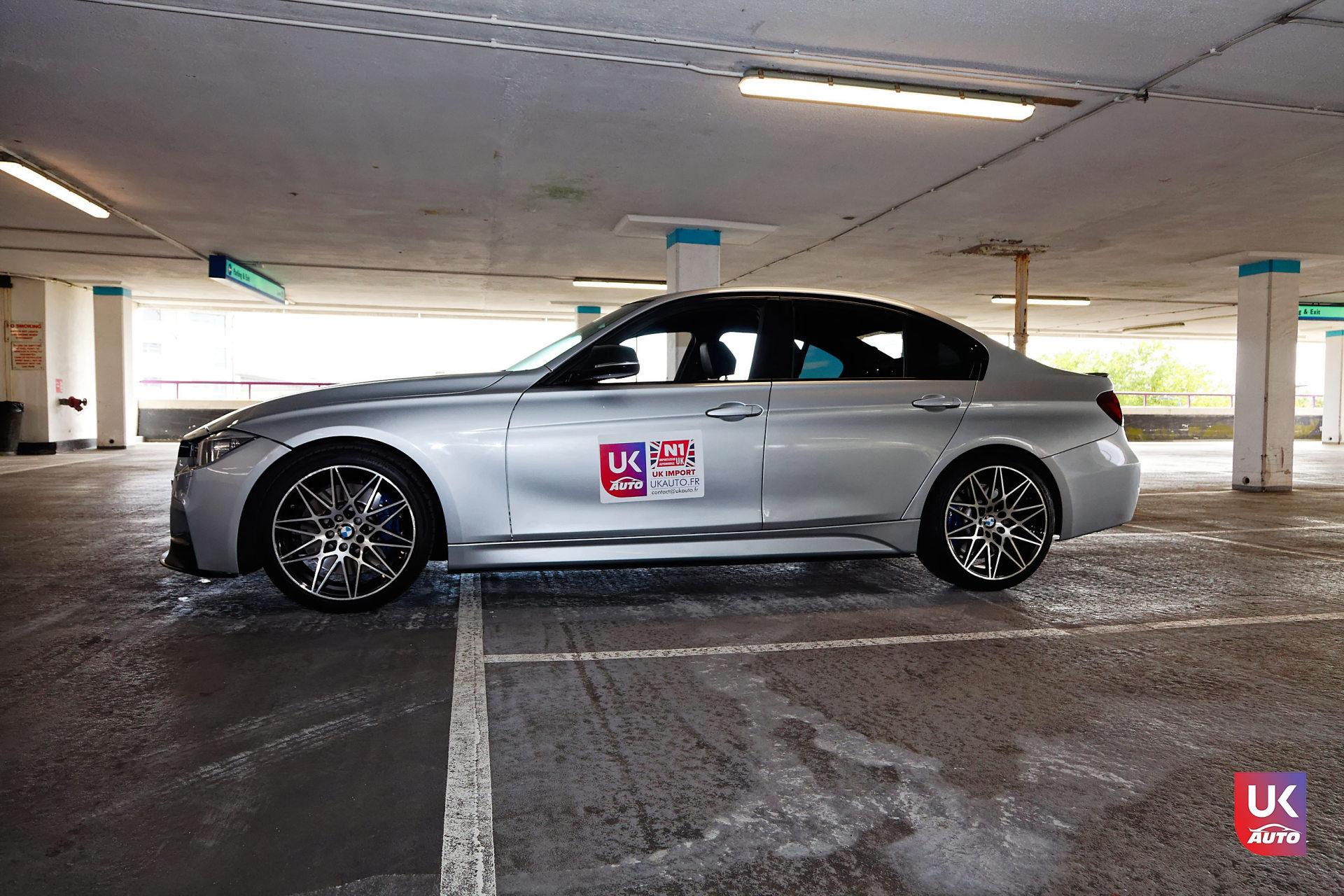 Bmw 335I IMPORT F30 eric drouet import bmw occasion rhd mandataire bmw angleterre3 DxO - IMPORTATION BMW 335 I FELICITATION A ERIC DROUET BMW VOITURE SPORTIVE UK