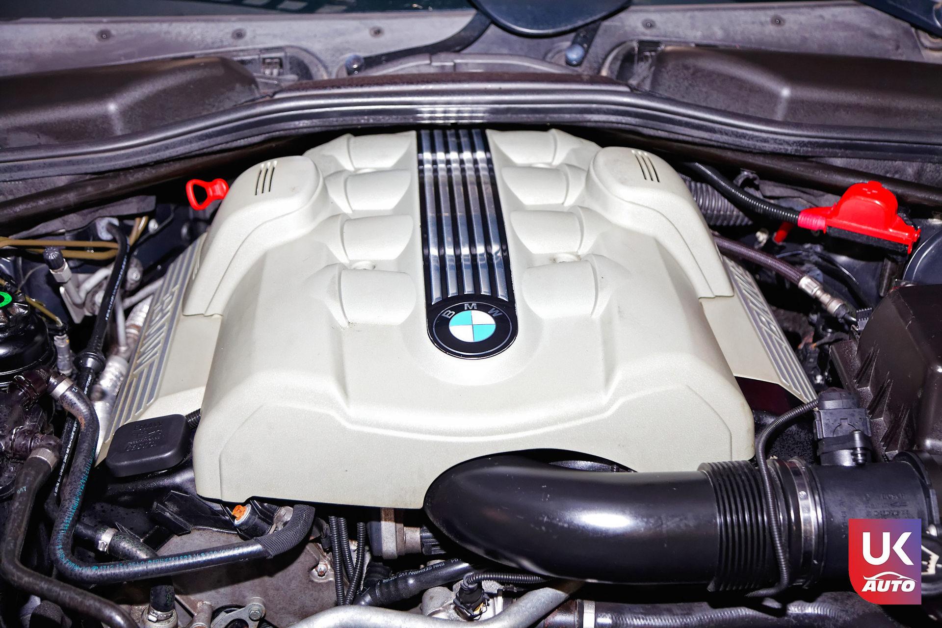Bmw 645ci v8 import rhd bmw uk import rhd angleterre voiture anglaise bmw 645ci v84 DxO - BMW UK IMPORT BMW 645CI V8 ACHAT A LONDRES BMW IMPORT RHD FELICITATION A DAVID