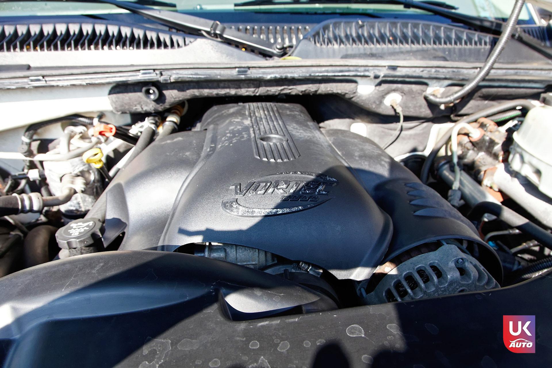 Cadillac Escalade lhd import cadillac angleterre cadillac uk ukauto us import lhd11 DxO - AUTO IMPORT CADILLAC ESCALADE V8 LHD IMPORTATION CADILLAC LHD FELICITATION A BERTRAND