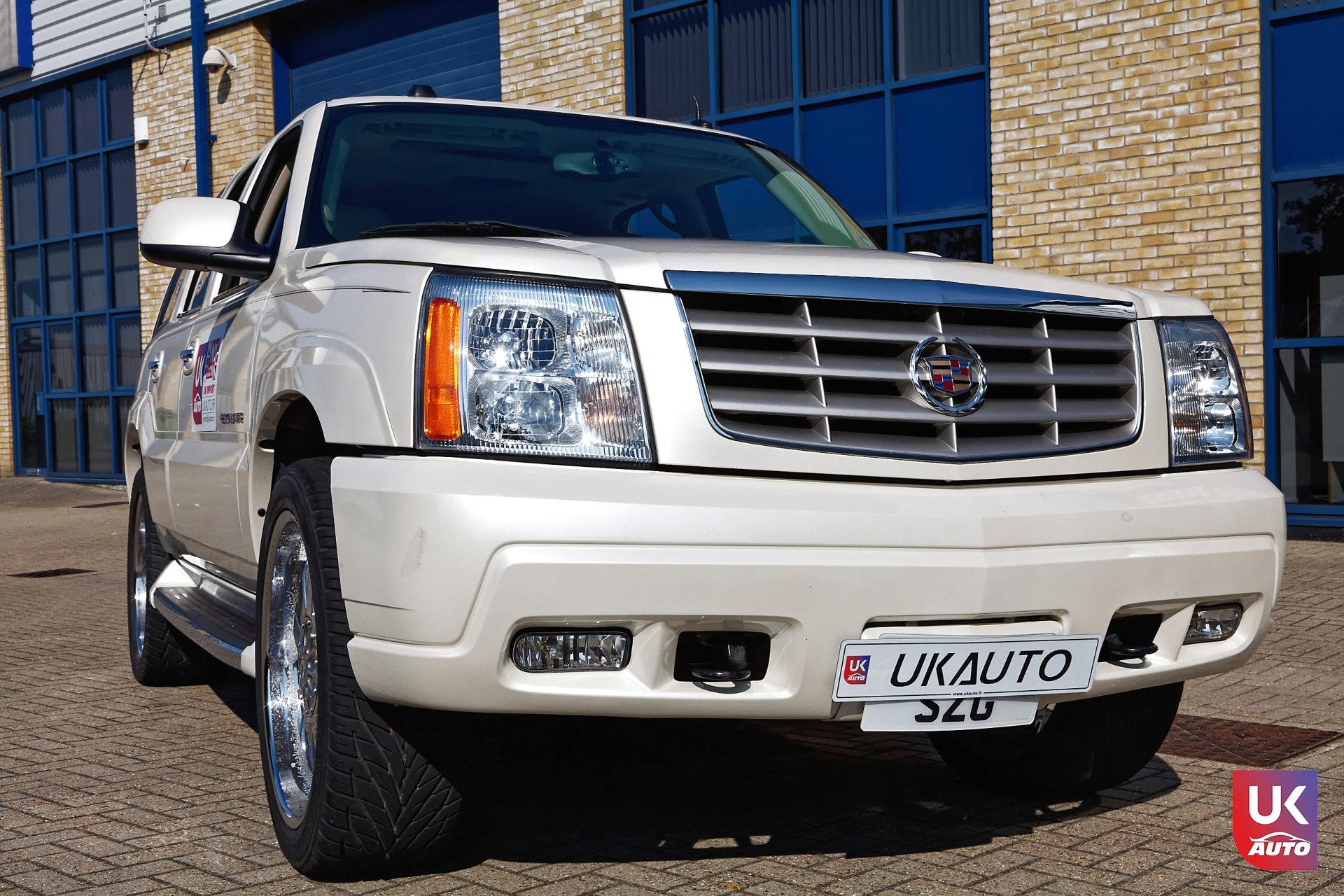 Cadillac Escalade lhd import cadillac angleterre cadillac uk ukauto us import lhd3 DxO - AUTO IMPORT CADILLAC ESCALADE V8 LHD IMPORTATION CADILLAC LHD FELICITATION A BERTRAND
