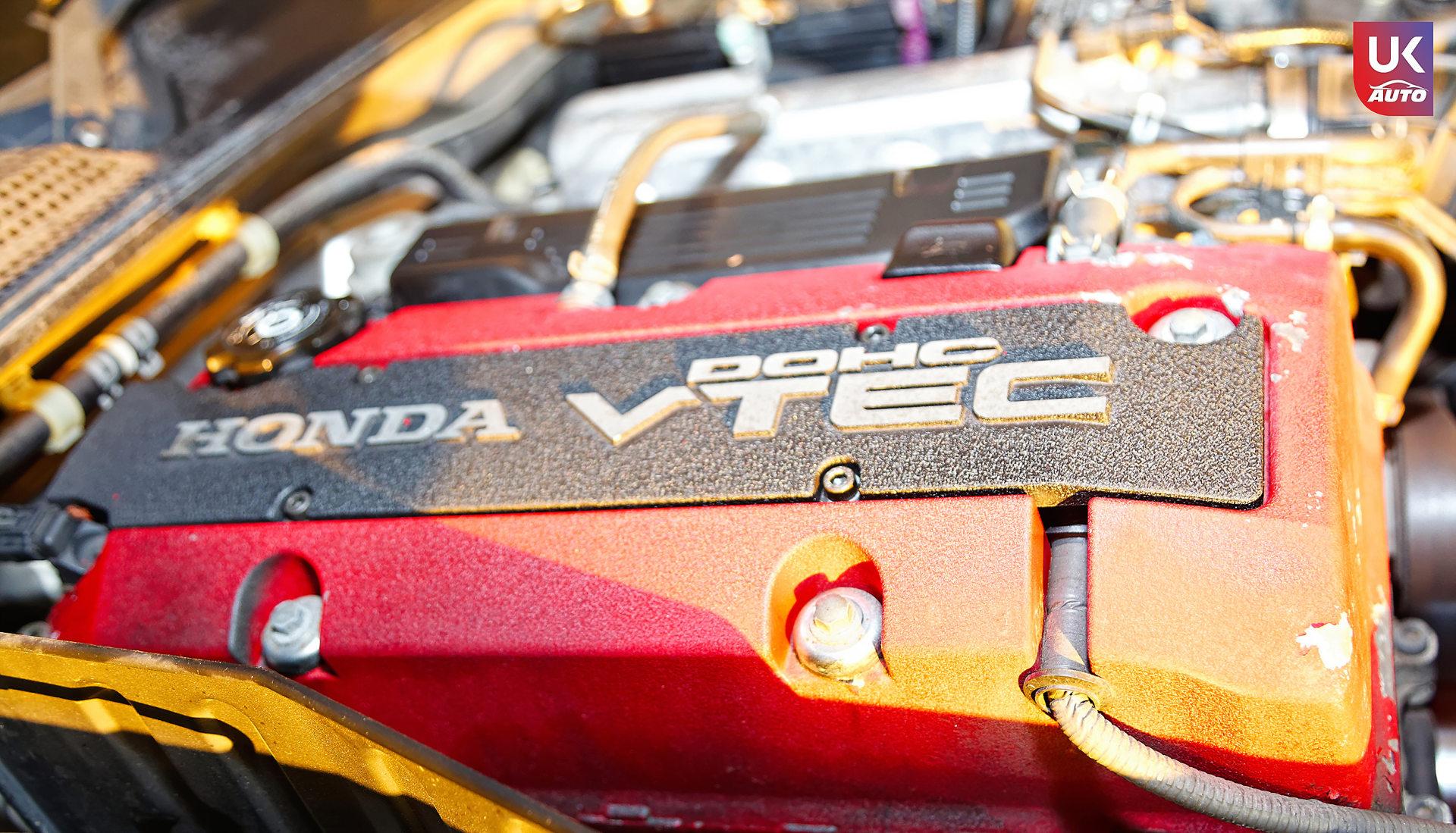 Honda S2000 VTEC RHD UK IMPORT ANGLETERRE HONDA UK ROYAUME UNI11 DxO - Importation angleterre Honda S2000 rhd VTEC honda Royaume uni Felicitation a Alexis