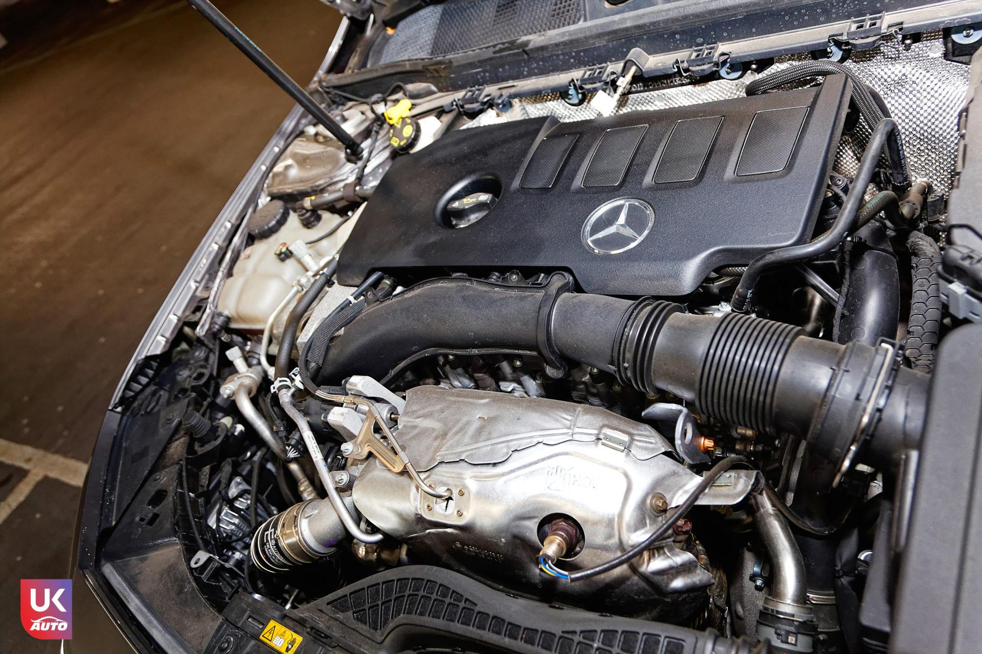 Mercedes uk mercedes angleterre mercedes a220 pack amg uk mercedes class a amg uk10 DxO - ACHAT ANGLETERRE MERCEDES C220 MERCEDES ANGLETERRE IMPORT UKAUTO.FR AUTOTRADER UK