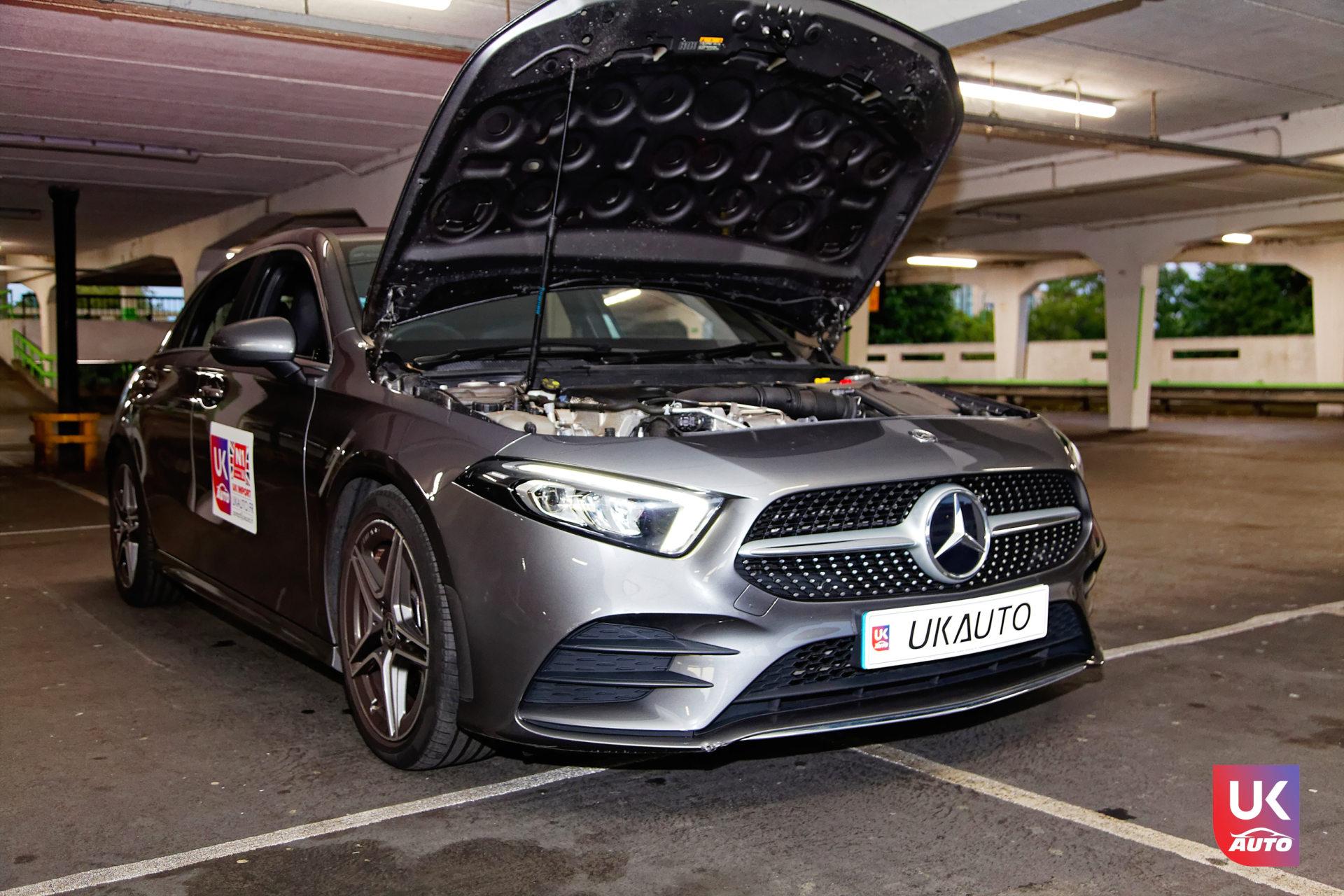 Mercedes uk mercedes angleterre mercedes a220 pack amg uk mercedes class a amg uk11 DxO - ACHAT ANGLETERRE MERCEDES C220 MERCEDES ANGLETERRE IMPORT UKAUTO.FR AUTOTRADER UK