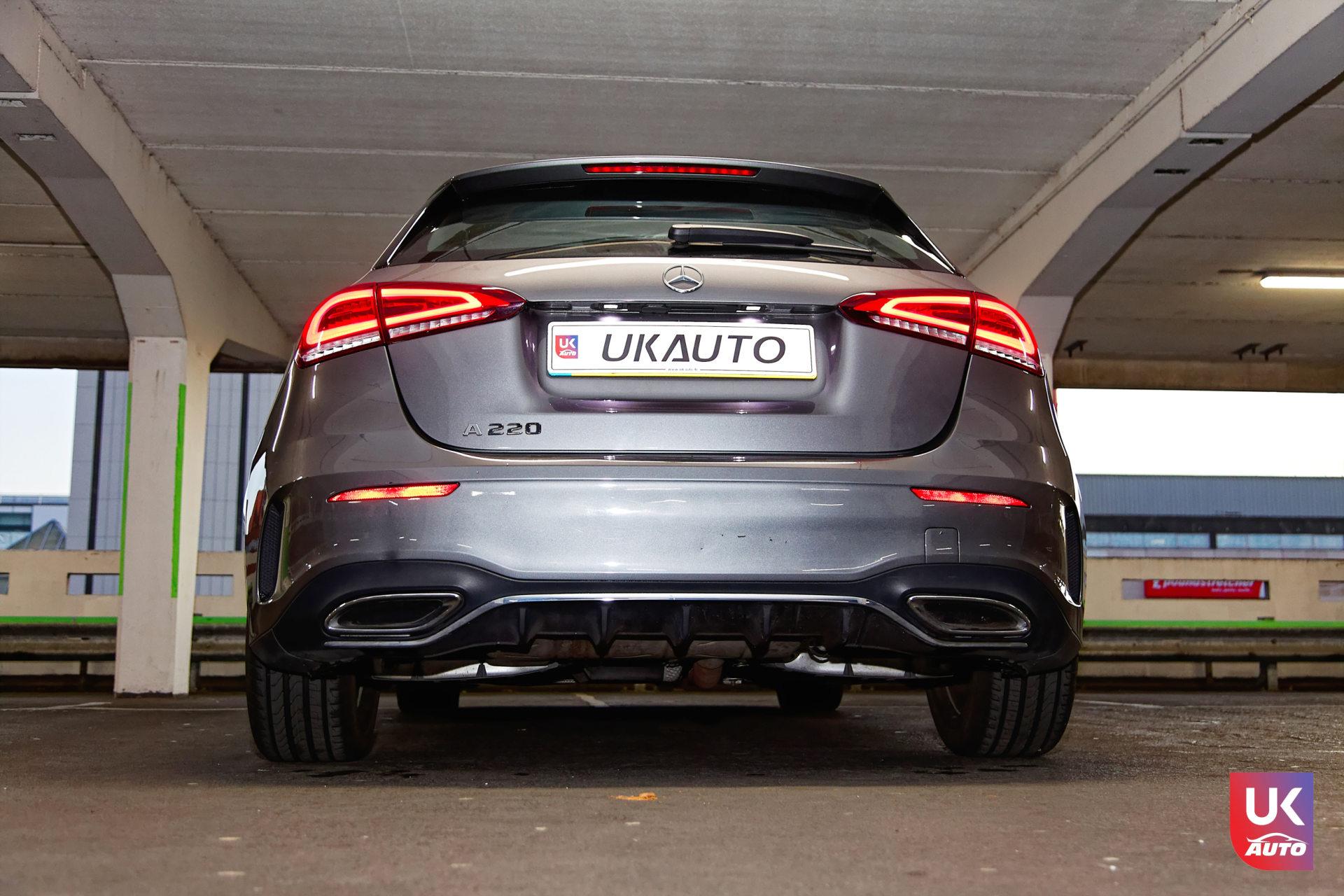 Mercedes uk mercedes angleterre mercedes a220 pack amg uk mercedes class a amg uk12 DxO - ACHAT ANGLETERRE MERCEDES C220 MERCEDES ANGLETERRE IMPORT UKAUTO.FR AUTOTRADER UK