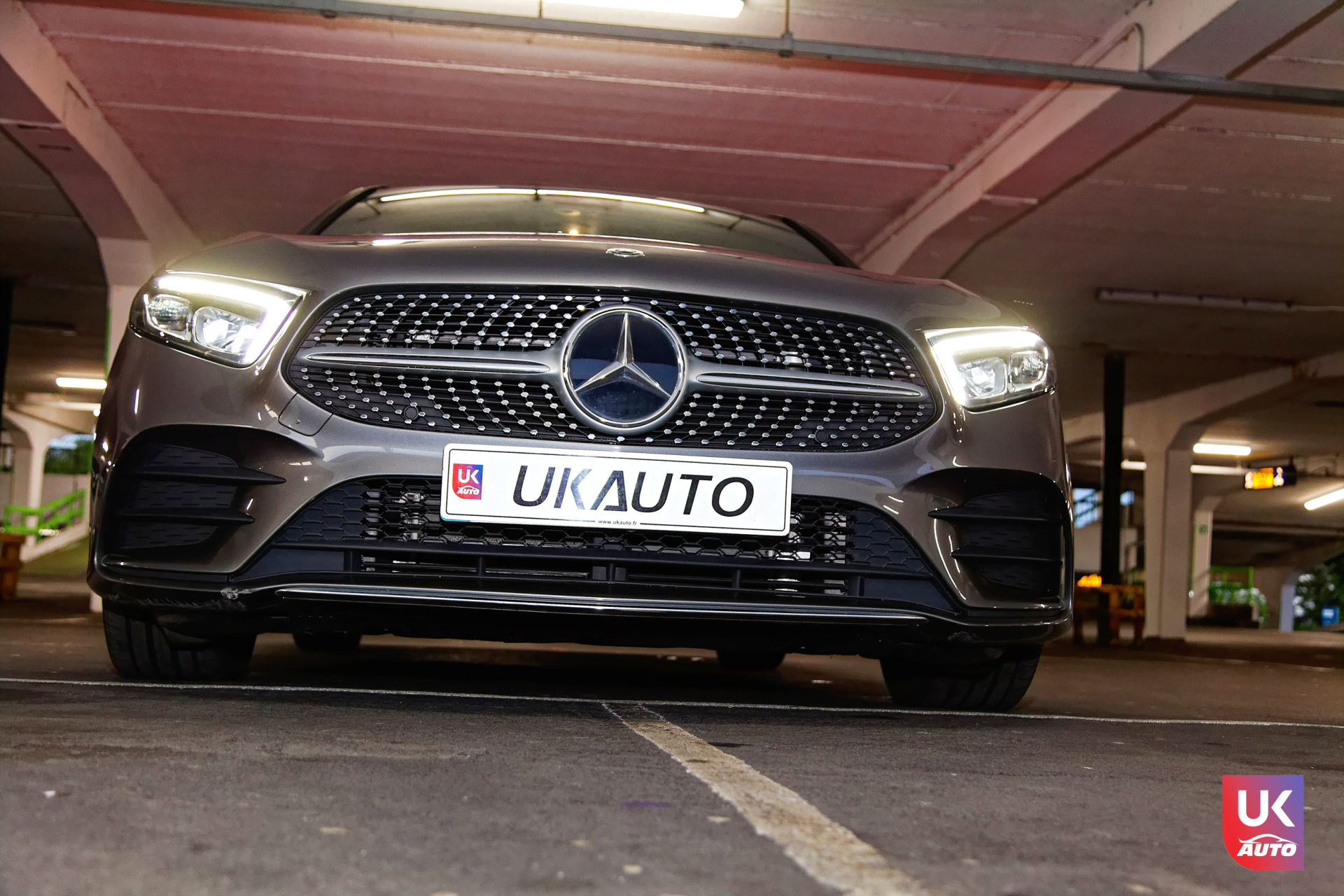 Mercedes uk mercedes angleterre mercedes a220 pack amg uk mercedes class a amg uk13 DxO - ACHAT ANGLETERRE MERCEDES C220 MERCEDES ANGLETERRE IMPORT UKAUTO.FR AUTOTRADER UK