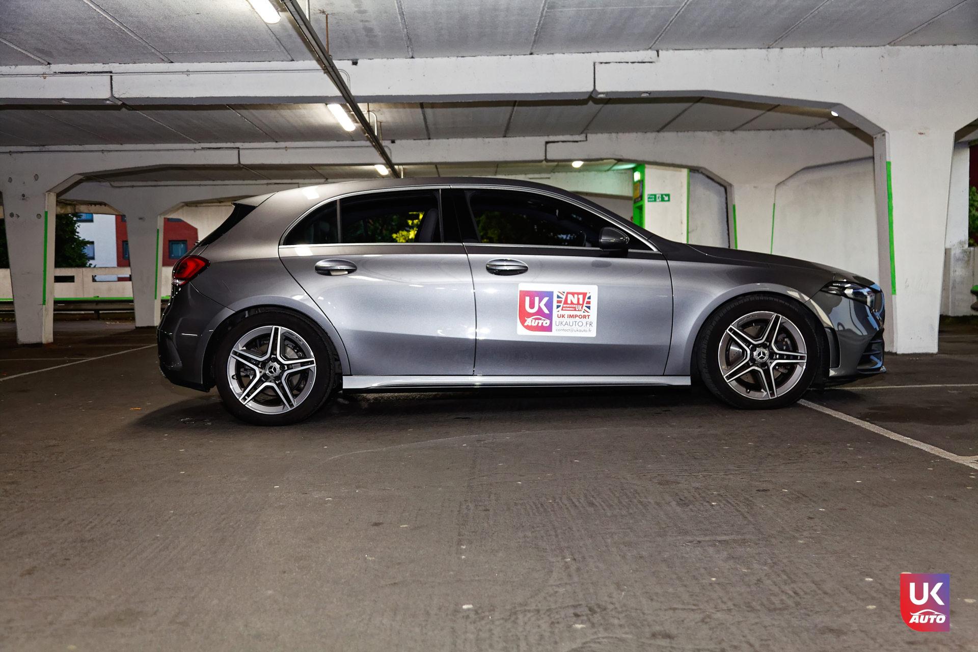 Mercedes uk mercedes angleterre mercedes a220 pack amg uk mercedes class a amg uk15 DxO - ACHAT ANGLETERRE MERCEDES C220 MERCEDES ANGLETERRE IMPORT UKAUTO.FR AUTOTRADER UK