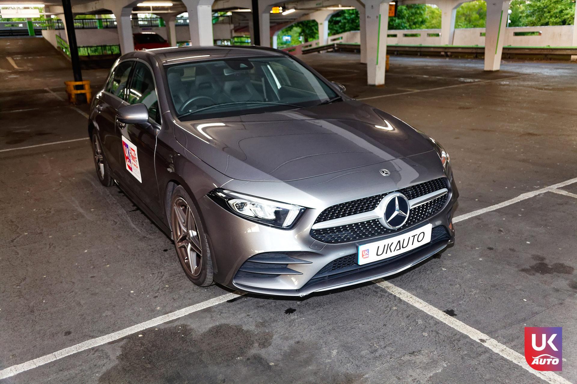 Mercedes uk mercedes angleterre mercedes a220 pack amg uk mercedes class a amg uk1 DxO - ACHAT ANGLETERRE MERCEDES C220 MERCEDES ANGLETERRE IMPORT UKAUTO.FR AUTOTRADER UK