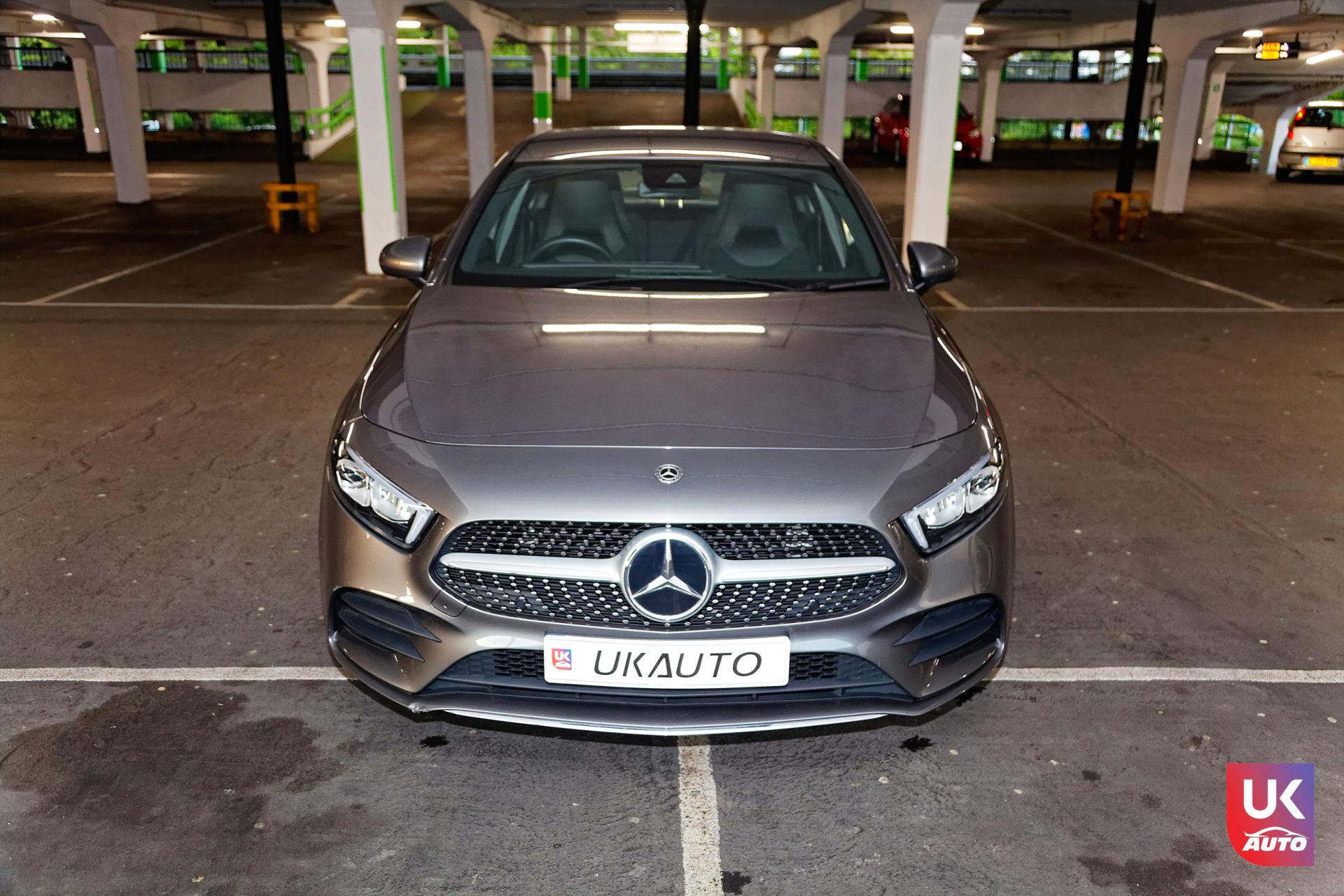 Mercedes uk mercedes angleterre mercedes a220 pack amg uk mercedes class a amg uk2 DxO - ACHAT ANGLETERRE MERCEDES C220 MERCEDES ANGLETERRE IMPORT UKAUTO.FR AUTOTRADER UK