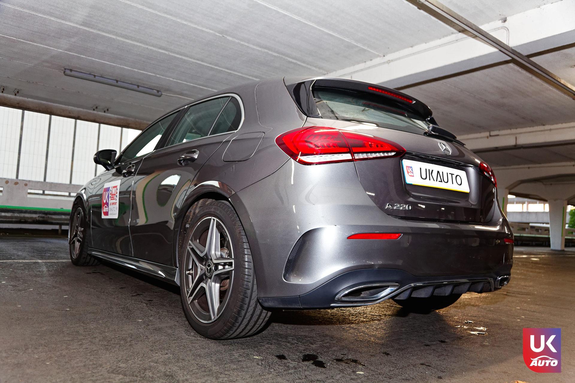Mercedes uk mercedes angleterre mercedes a220 pack amg uk mercedes class a amg uk4 DxO - ACHAT ANGLETERRE MERCEDES C220 MERCEDES ANGLETERRE IMPORT UKAUTO.FR AUTOTRADER UK