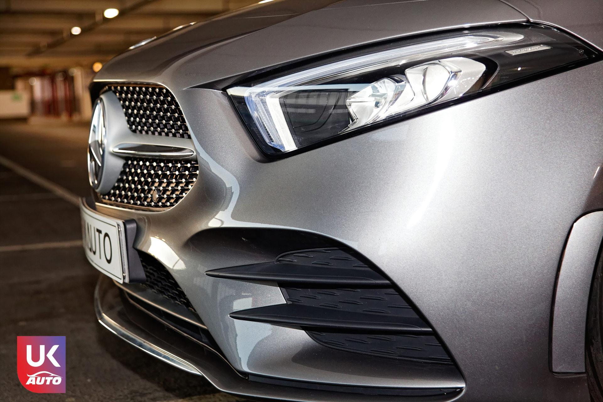 Mercedes uk mercedes angleterre mercedes a220 pack amg uk mercedes class a amg uk5 DxO - ACHAT ANGLETERRE MERCEDES C220 MERCEDES ANGLETERRE IMPORT UKAUTO.FR AUTOTRADER UK