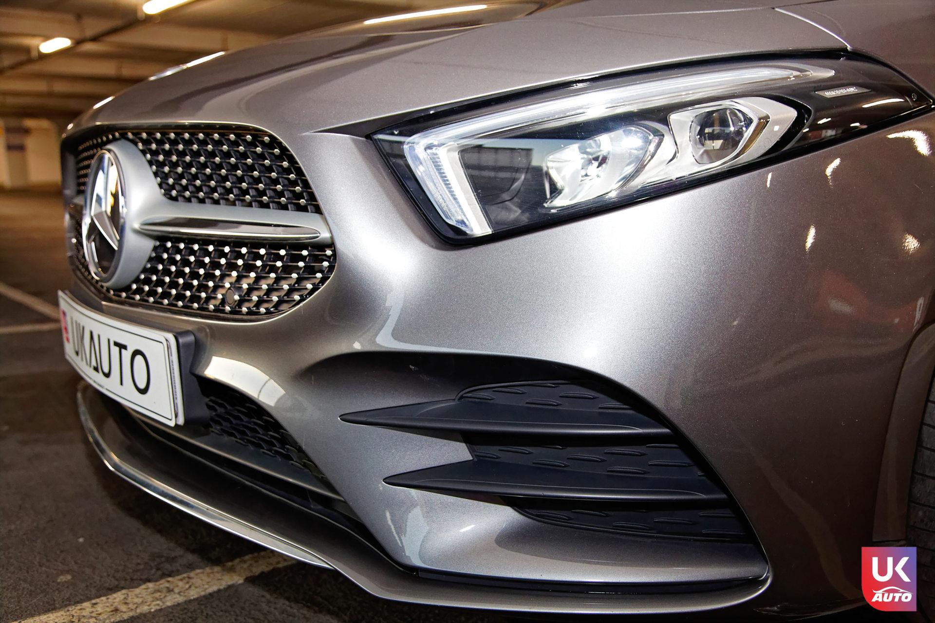 Mercedes uk mercedes angleterre mercedes a220 pack amg uk mercedes class a amg uk6 DxO - ACHAT ANGLETERRE MERCEDES C220 MERCEDES ANGLETERRE IMPORT UKAUTO.FR AUTOTRADER UK