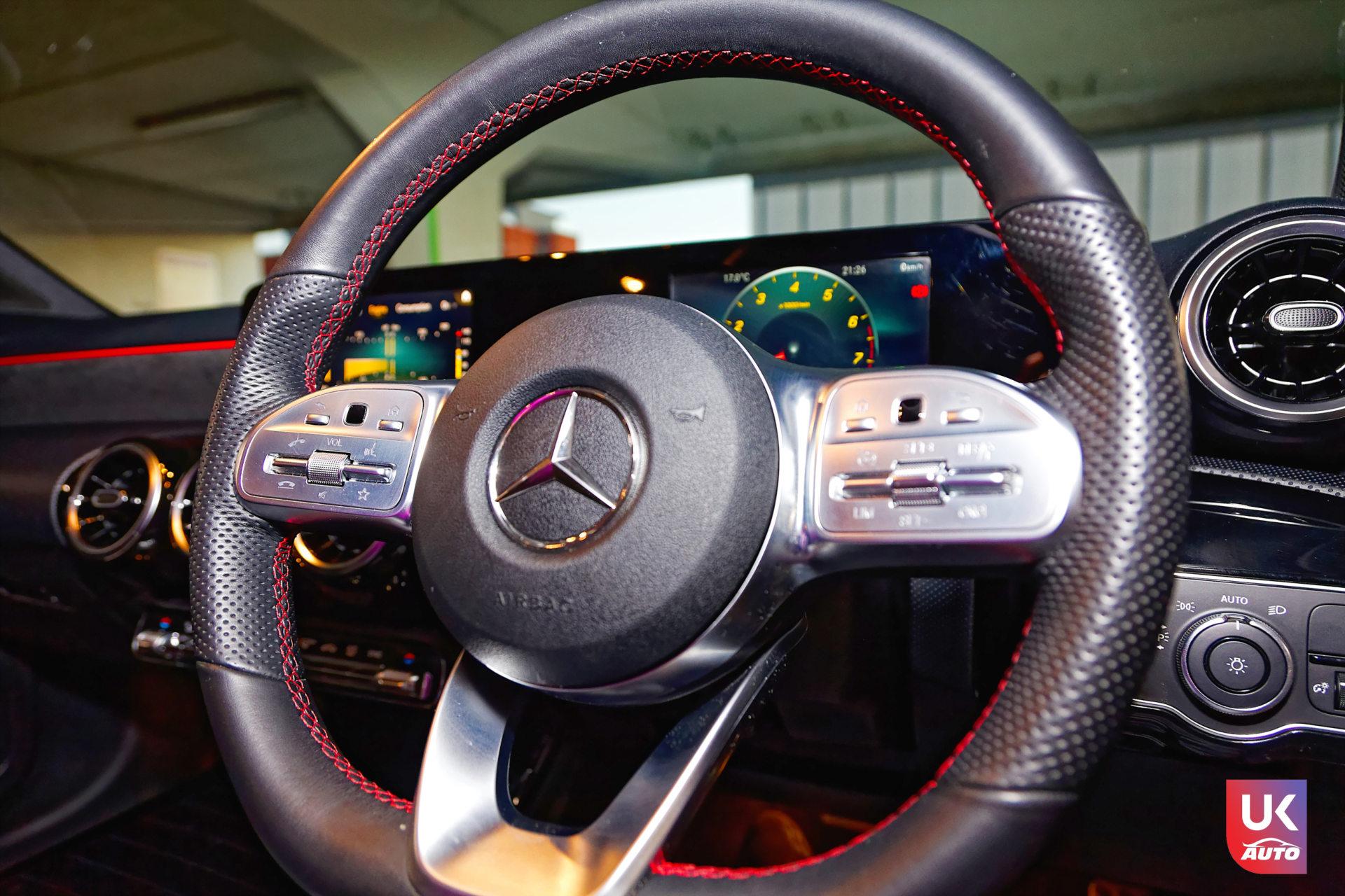 Mercedes uk mercedes angleterre mercedes a220 pack amg uk mercedes class a amg uk9 DxO - ACHAT ANGLETERRE MERCEDES C220 MERCEDES ANGLETERRE IMPORT UKAUTO.FR AUTOTRADER UK