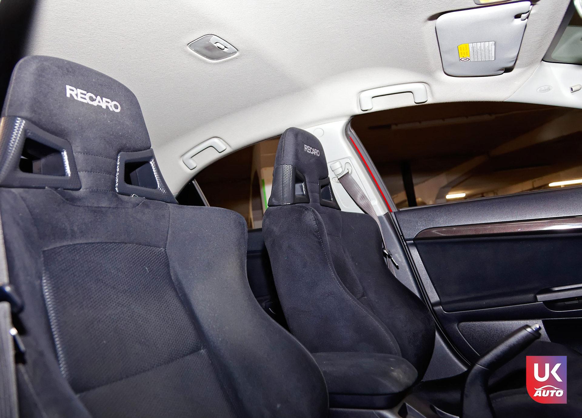 Mitsubishi Lancer evolution x GSR FQ 300 evo uk import voiture occasion7 DxO - Import Mitsubishi angleterre Lancer evolution x GSR FQ 300 Mitsubishi Import voiture Angleterre Autoscout angleterre