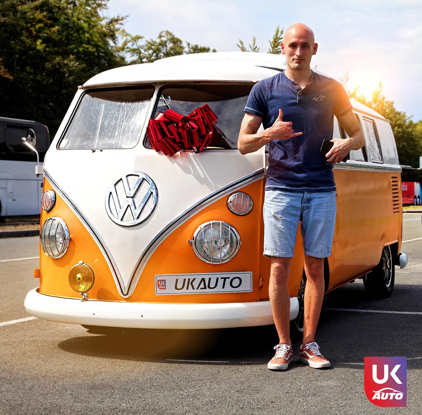 Volkswagen combi Volkswagen camper import volkswagen uk ukauto import uk lhd volkswagen7 - IMPORT VOLKSWAGEN COMBI CAMPER TYPE 2 VOLKSWAGEN CLASSIC IMPORT UK FELICITATION A NOTRE CLIENT