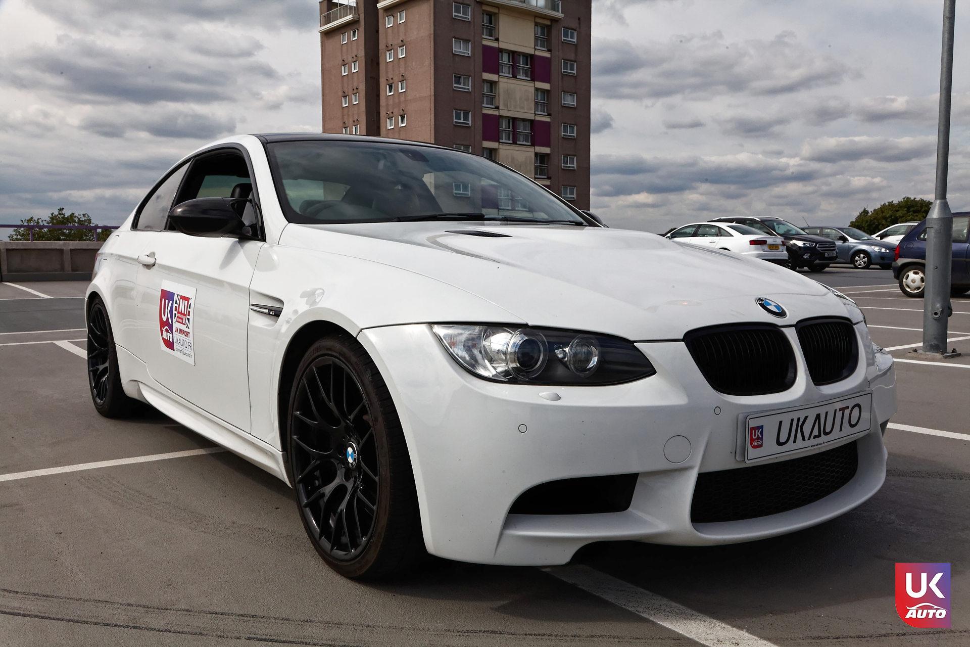 bmw m3 e92 v8 pack competition importateur bmw uk bmw angleterre m3 import uk ukauto mandataire10 DxO - IMPORTATION BMW M3 COMPETITION E92 V8 LEBONCOIN ANGLETERRE IMPORT UKAUTO FELICITATION A AUGUSTE CLIENT UKAUTO