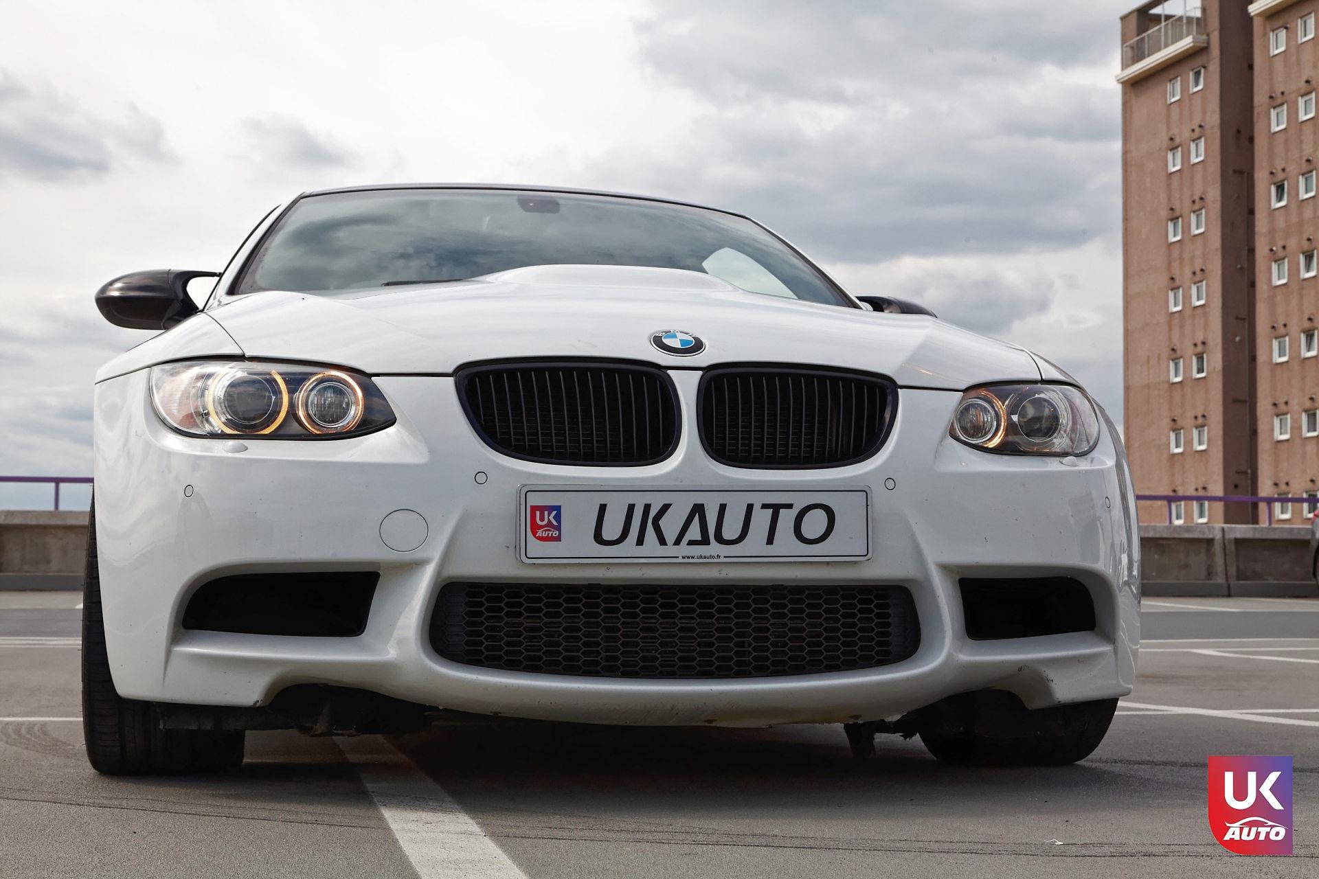 bmw m3 e92 v8 pack competition importateur bmw uk bmw angleterre m3 import uk ukauto mandataire11 DxO - IMPORTATION BMW M3 COMPETITION E92 V8 LEBONCOIN ANGLETERRE IMPORT UKAUTO FELICITATION A AUGUSTE CLIENT UKAUTO