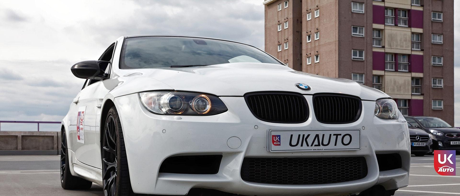 bmw m3 e92 v8 pack competition importateur bmw uk bmw angleterre m3 import uk ukauto mandataire12 DxO - IMPORTATION BMW M3 COMPETITION E92 V8 LEBONCOIN ANGLETERRE IMPORT UKAUTO FELICITATION A AUGUSTE CLIENT UKAUTO