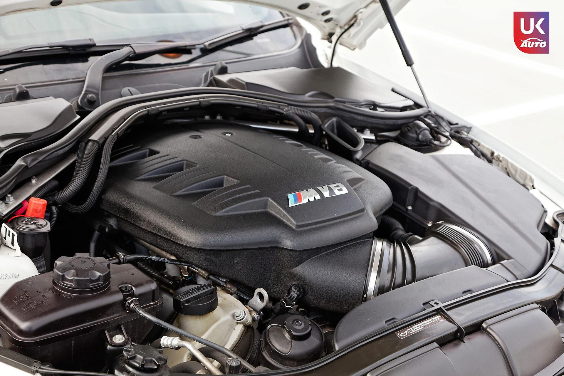 bmw m3 e92 v8 pack competition importateur bmw uk bmw angleterre m3 import uk ukauto mandataire14 DxO - IMPORTATION BMW M3 COMPETITION E92 V8 LEBONCOIN ANGLETERRE IMPORT UKAUTO FELICITATION A AUGUSTE CLIENT UKAUTO
