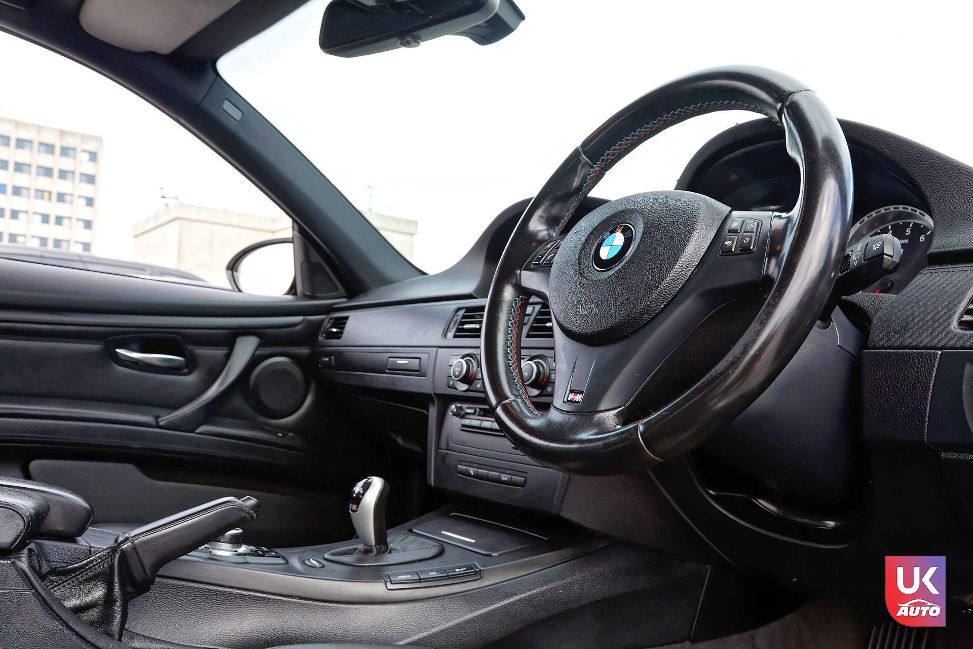 bmw m3 e92 v8 pack competition importateur bmw uk bmw angleterre m3 import uk ukauto mandataire15 DxO - IMPORTATION BMW M3 COMPETITION E92 V8 LEBONCOIN ANGLETERRE IMPORT UKAUTO FELICITATION A AUGUSTE CLIENT UKAUTO