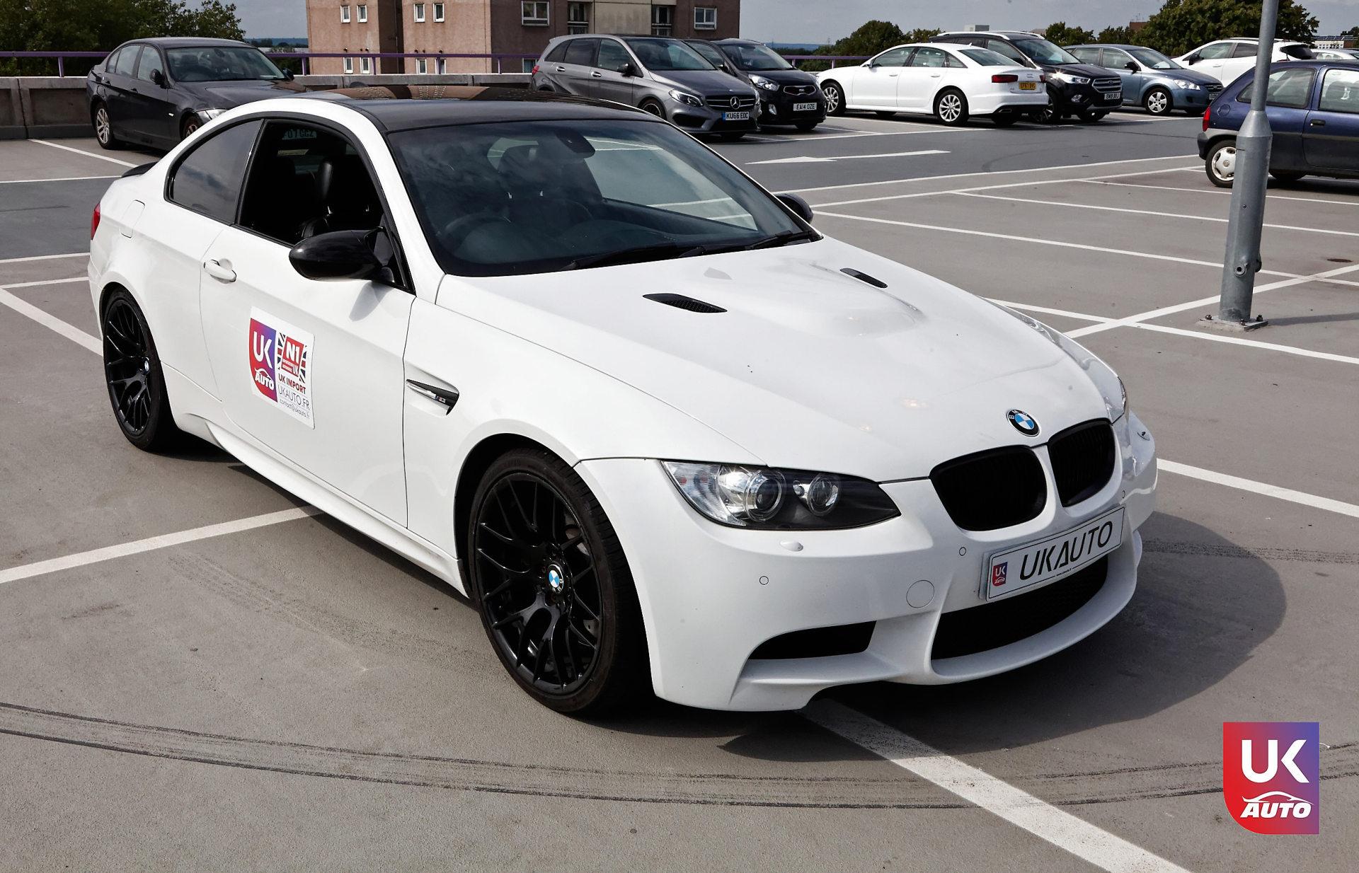 bmw m3 e92 v8 pack competition importateur bmw uk bmw angleterre m3 import uk ukauto mandataire4 DxO - IMPORTATION BMW M3 COMPETITION E92 V8 LEBONCOIN ANGLETERRE IMPORT UKAUTO FELICITATION A AUGUSTE CLIENT UKAUTO