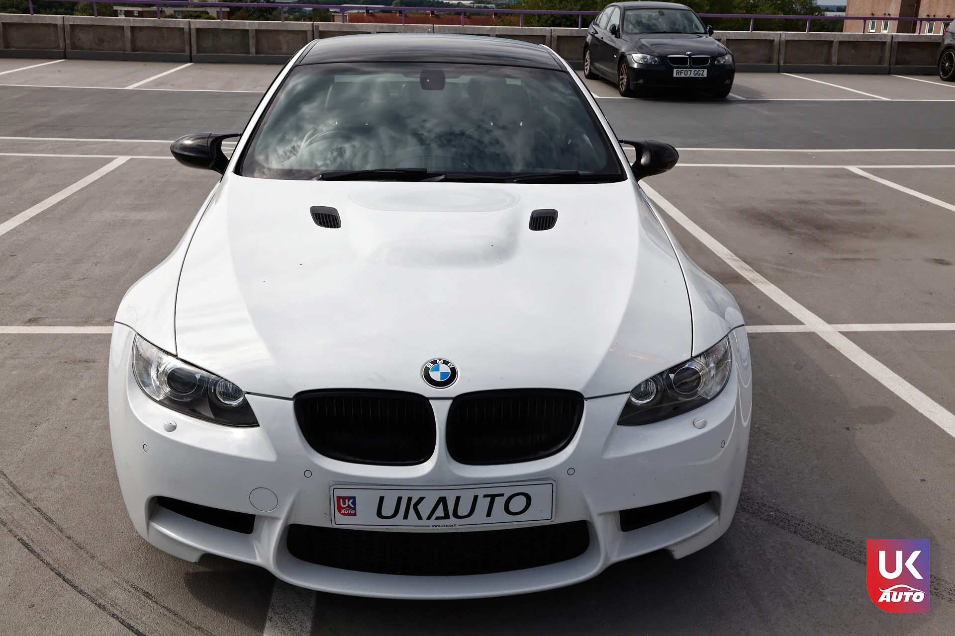 bmw m3 e92 v8 pack competition importateur bmw uk bmw angleterre m3 import uk ukauto mandataire5 DxO - IMPORTATION BMW M3 COMPETITION E92 V8 LEBONCOIN ANGLETERRE IMPORT UKAUTO FELICITATION A AUGUSTE CLIENT UKAUTO