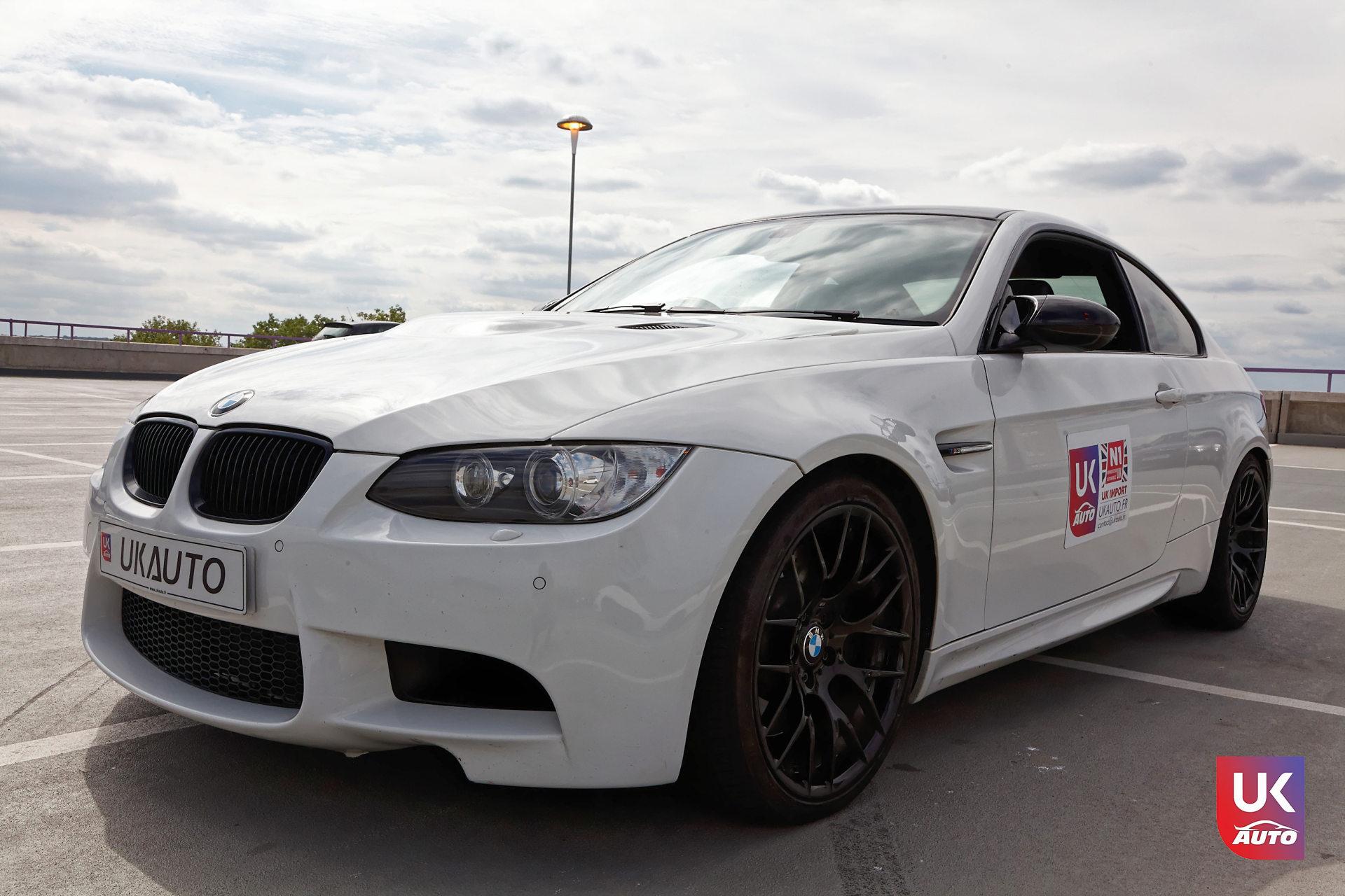 bmw m3 e92 v8 pack competition importateur bmw uk bmw angleterre m3 import uk ukauto mandataire6 DxO - IMPORTATION BMW M3 COMPETITION E92 V8 LEBONCOIN ANGLETERRE IMPORT UKAUTO FELICITATION A AUGUSTE CLIENT UKAUTO