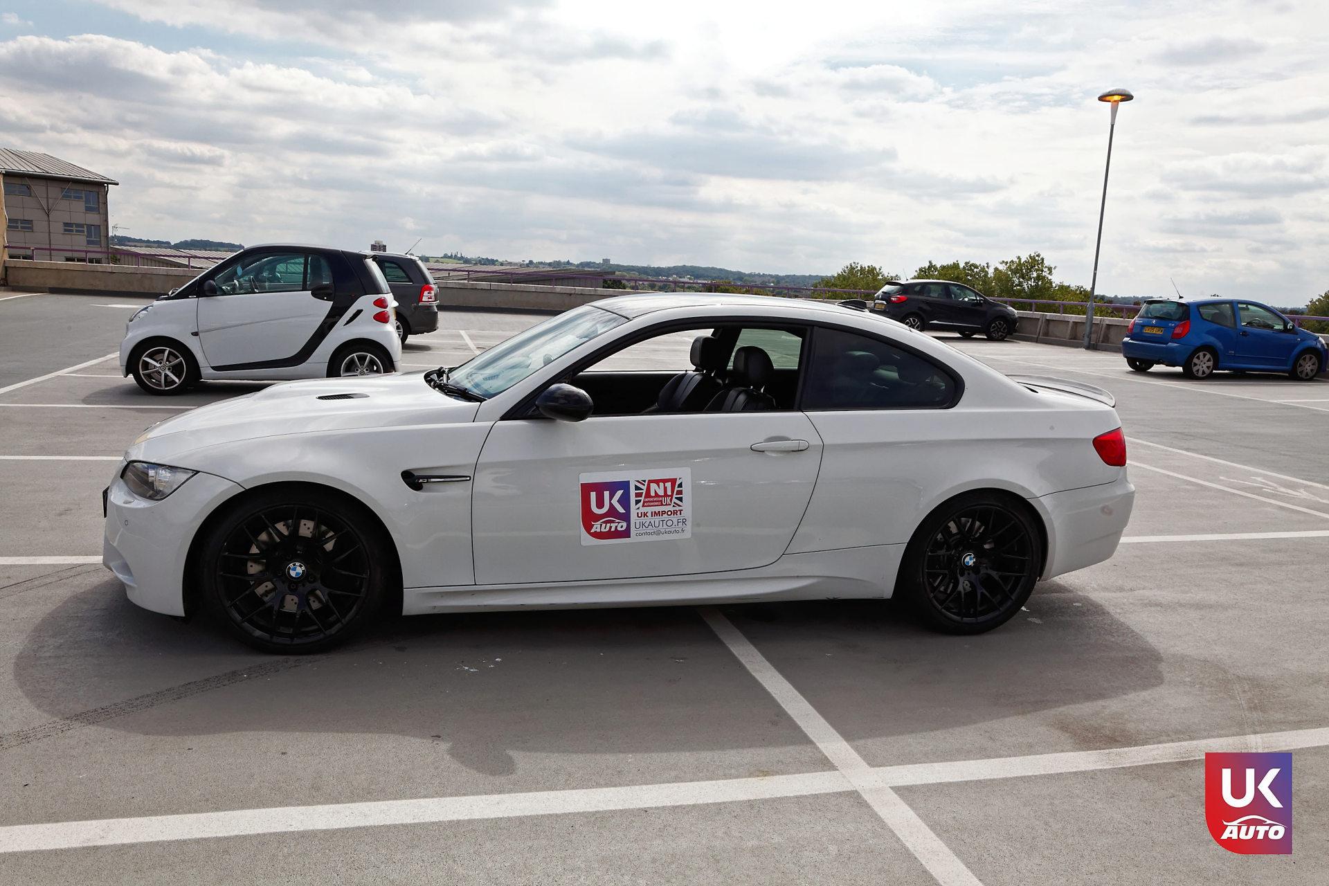 bmw m3 e92 v8 pack competition importateur bmw uk bmw angleterre m3 import uk ukauto mandataire7 DxO - IMPORTATION BMW M3 COMPETITION E92 V8 LEBONCOIN ANGLETERRE IMPORT UKAUTO FELICITATION A AUGUSTE CLIENT UKAUTO