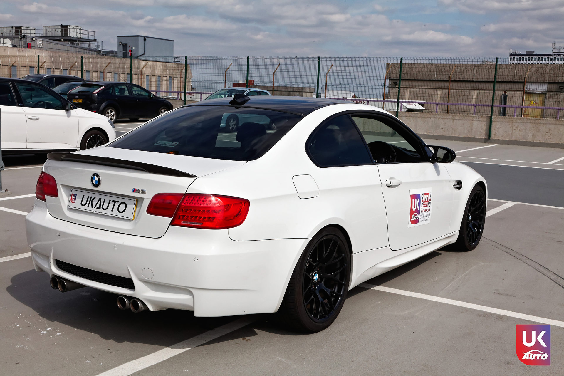 bmw m3 e92 v8 pack competition importateur bmw uk bmw angleterre m3 import uk ukauto mandataire9 DxO - IMPORTATION BMW M3 COMPETITION E92 V8 LEBONCOIN ANGLETERRE IMPORT UKAUTO FELICITATION A AUGUSTE CLIENT UKAUTO