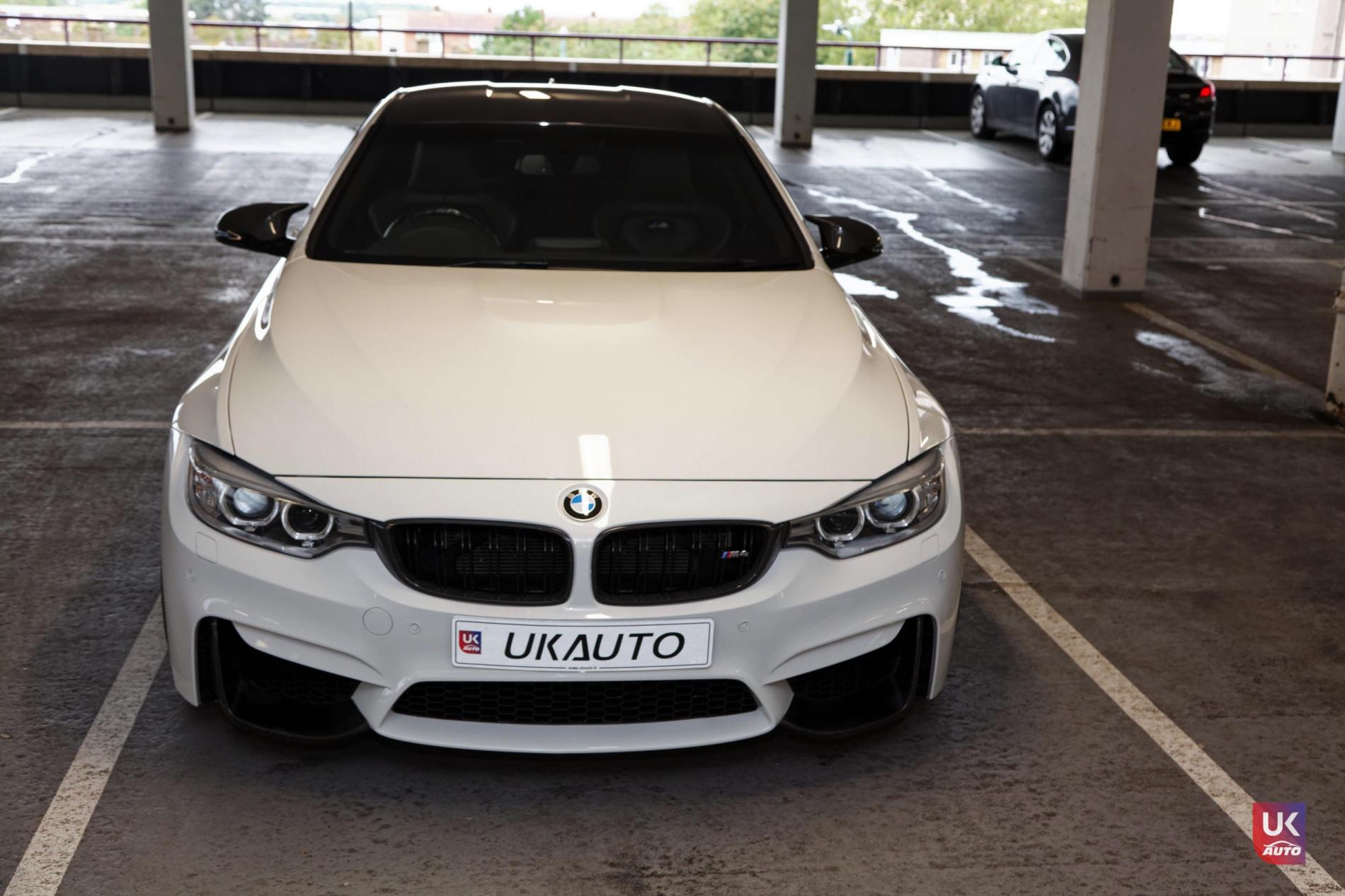 BMW M4 UK IMPORTATION M4 ANGLETERRE LIVRAISON DE CETTE BMW POUR NOTRE CLIENT POUR CETTE M4 RHD PAR UKAUTO1 - BMW M4 UK IMPORTATION M4 ANGLETERRE LIVRAISON DE CETTE BMW POUR NOTRE CLIENT POUR CETTE M4 RHD FELICITATION A FLORIAN