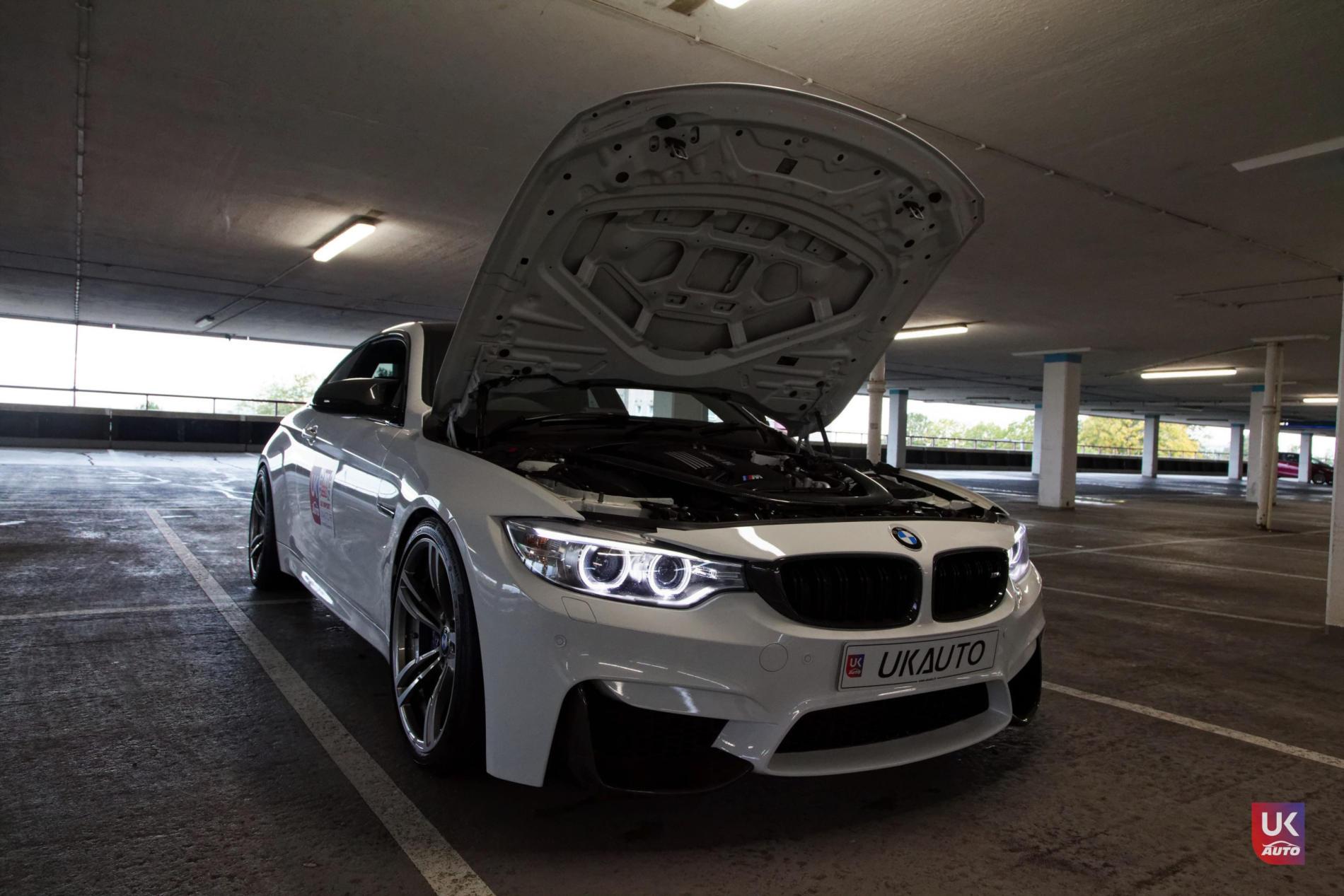 BMW M4 UK IMPORTATION M4 ANGLETERRE LIVRAISON DE CETTE BMW POUR NOTRE CLIENT POUR CETTE M4 RHD PAR UKAUTO10 - BMW M4 UK IMPORTATION M4 ANGLETERRE LIVRAISON DE CETTE BMW POUR NOTRE CLIENT POUR CETTE M4 RHD FELICITATION A FLORIAN