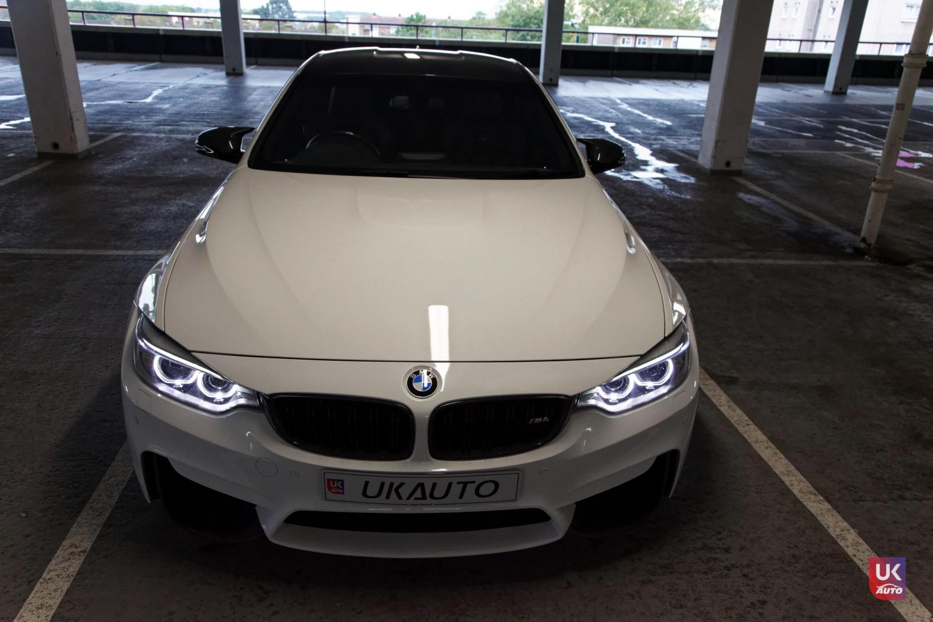 BMW M4 UK IMPORTATION M4 ANGLETERRE LIVRAISON DE CETTE BMW POUR NOTRE CLIENT POUR CETTE M4 RHD PAR UKAUTO12 - BMW M4 UK IMPORTATION M4 ANGLETERRE LIVRAISON DE CETTE BMW POUR NOTRE CLIENT POUR CETTE M4 RHD FELICITATION A FLORIAN