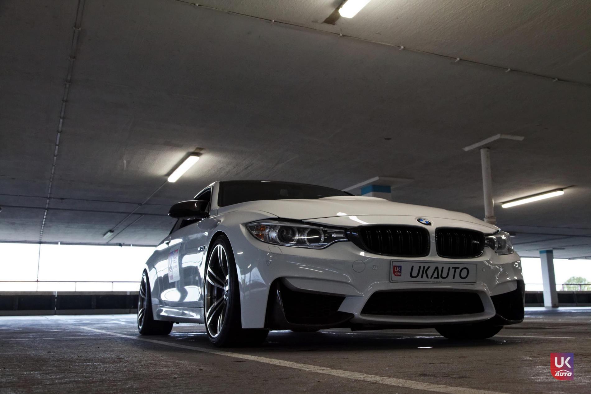 BMW M4 UK IMPORTATION M4 ANGLETERRE LIVRAISON DE CETTE BMW POUR NOTRE CLIENT POUR CETTE M4 RHD PAR UKAUTO6 - BMW M4 UK IMPORTATION M4 ANGLETERRE LIVRAISON DE CETTE BMW POUR NOTRE CLIENT POUR CETTE M4 RHD FELICITATION A FLORIAN