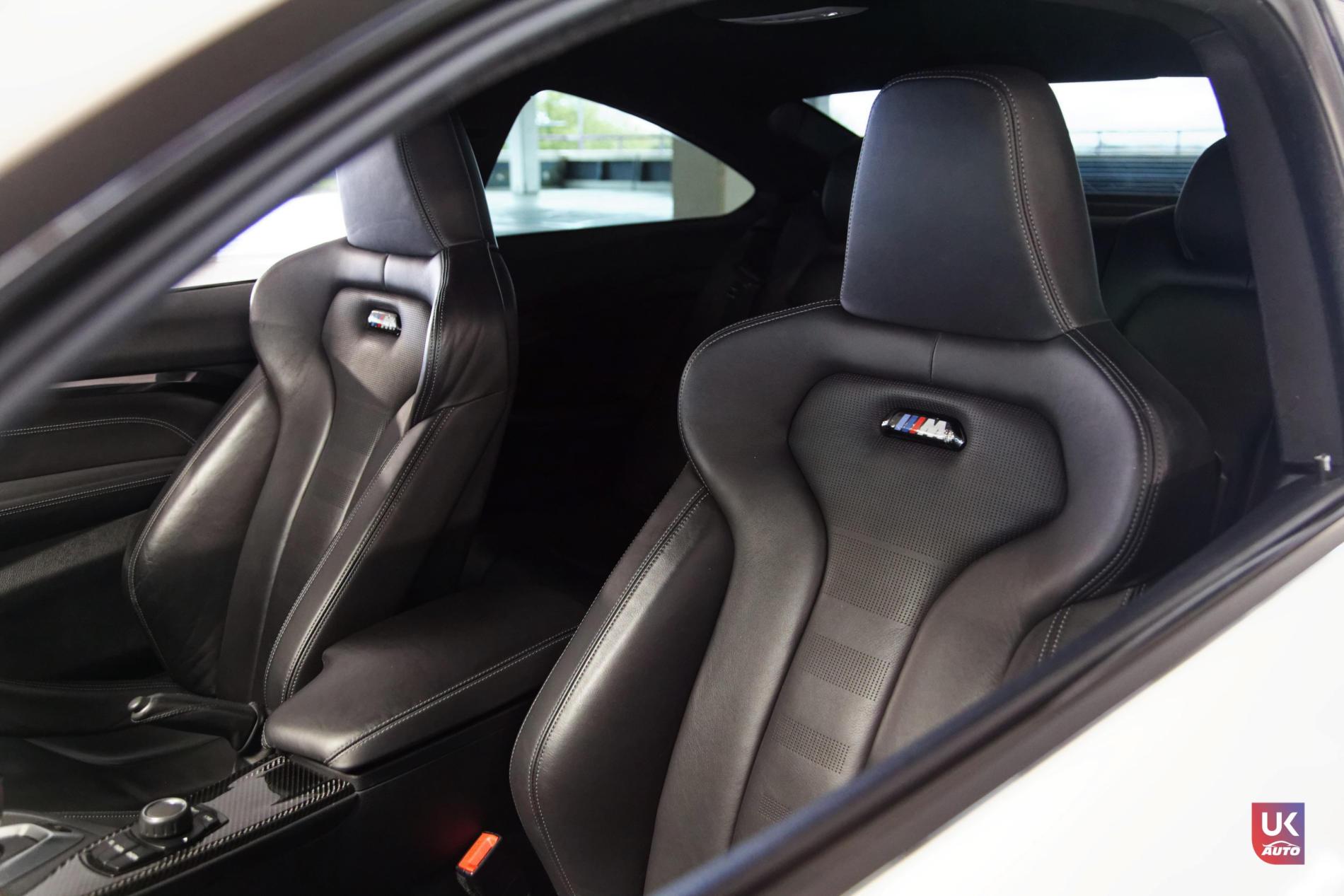 BMW M4 UK IMPORTATION M4 ANGLETERRE LIVRAISON DE CETTE BMW POUR NOTRE CLIENT POUR CETTE M4 RHD PAR UKAUTO9 - BMW M4 UK IMPORTATION M4 ANGLETERRE LIVRAISON DE CETTE BMW POUR NOTRE CLIENT POUR CETTE M4 RHD FELICITATION A FLORIAN