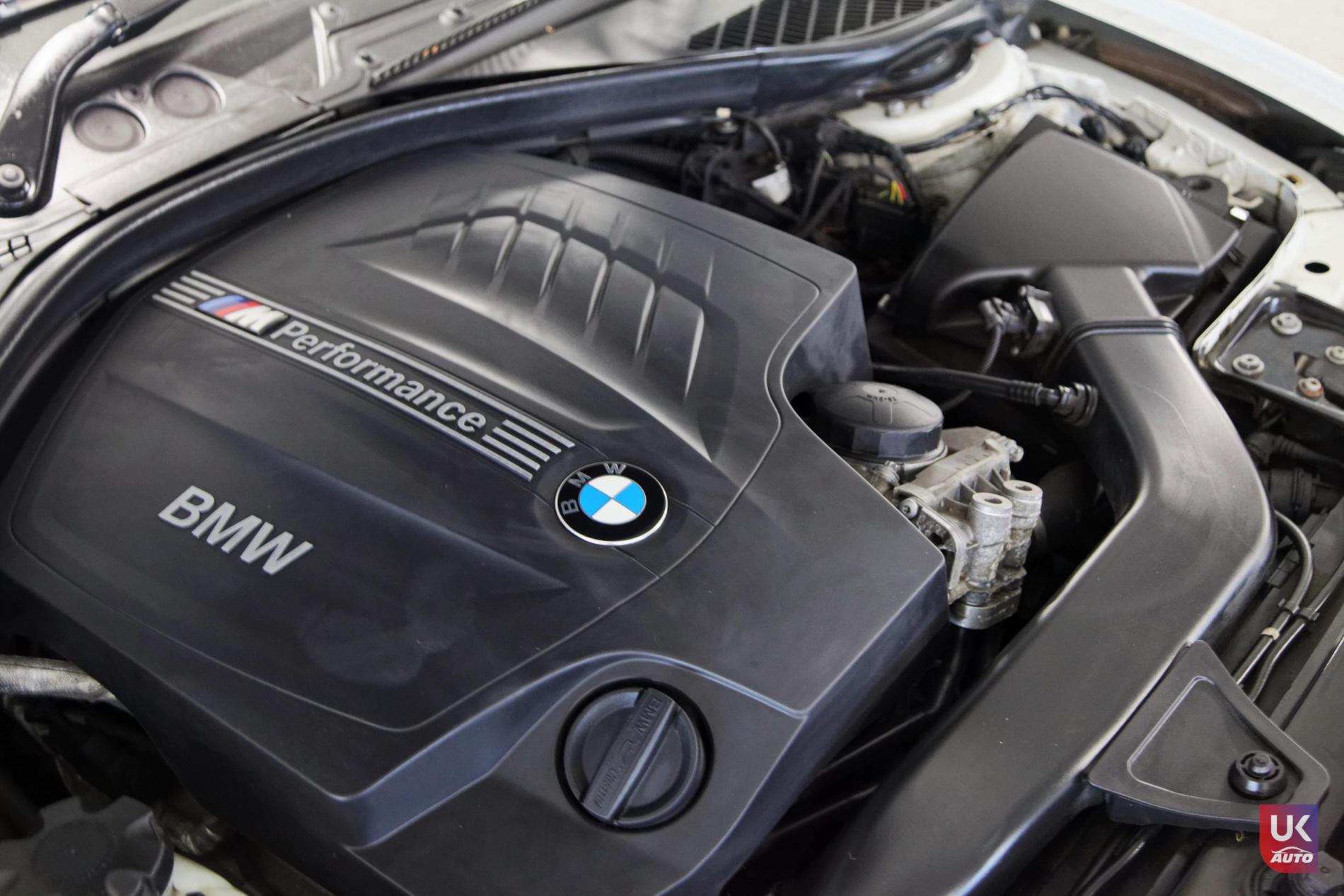 BMW RHD BMW VOLANT A DROITE IMPORT BMW M135i RHD PARFAIT BMW OCCASION POUR NOTRE CLIENT SEBASTIEN TOUTES NOS FELICITATIONS12 - BMW RHD BMW VOLANT A DROITE IMPORT BMW M135i RHD PARFAIT BMW OCCASION POUR NOTRE CLIENT SEBASTIEN TOUTES NOS FELICITATIONS
