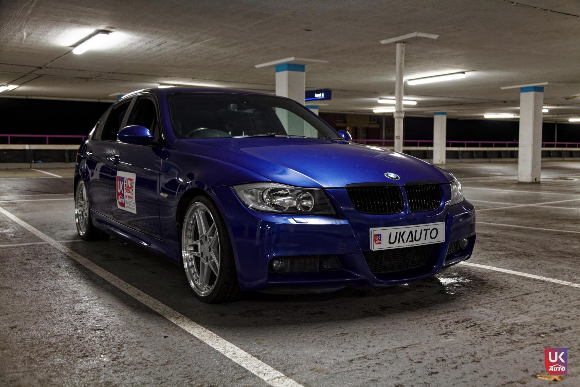 IMPORT BMW 330I LIVRAISON BMW EN FRANCE RHD PAR UKAUTO MANDATAIRE BMW AUTO PAS CHER PAR UKAUTO1 - IMPORT BMW 330I LIVRAISON BMW EN FRANCE RHD PAR UKAUTO MANDATAIRE BMW AUTO PAS CHER PAR UKAUTO