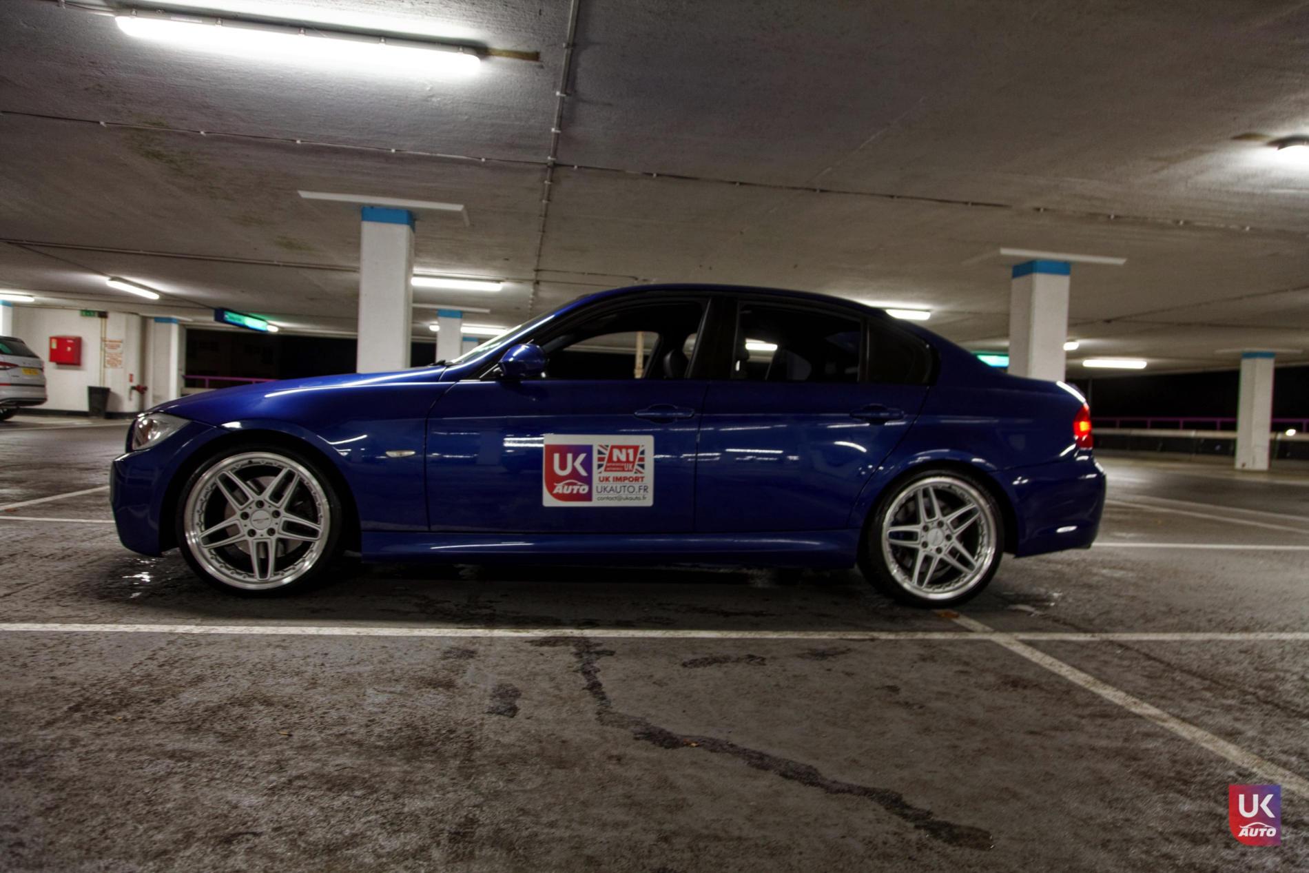 IMPORT BMW 330I LIVRAISON BMW EN FRANCE RHD PAR UKAUTO MANDATAIRE BMW AUTO PAS CHER PAR UKAUTO10 - IMPORT BMW 330I LIVRAISON BMW EN FRANCE RHD PAR UKAUTO MANDATAIRE BMW AUTO PAS CHER PAR UKAUTO