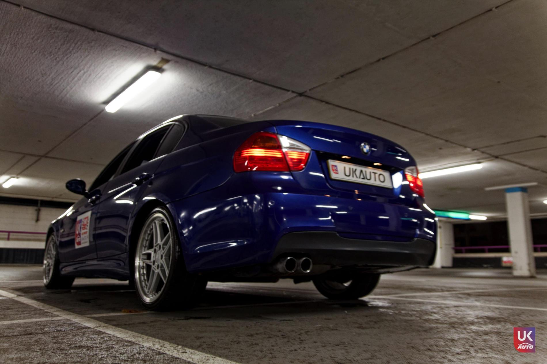 IMPORT BMW 330I LIVRAISON BMW EN FRANCE RHD PAR UKAUTO MANDATAIRE BMW AUTO PAS CHER PAR UKAUTO11 - IMPORT BMW 330I LIVRAISON BMW EN FRANCE RHD PAR UKAUTO MANDATAIRE BMW AUTO PAS CHER PAR UKAUTO