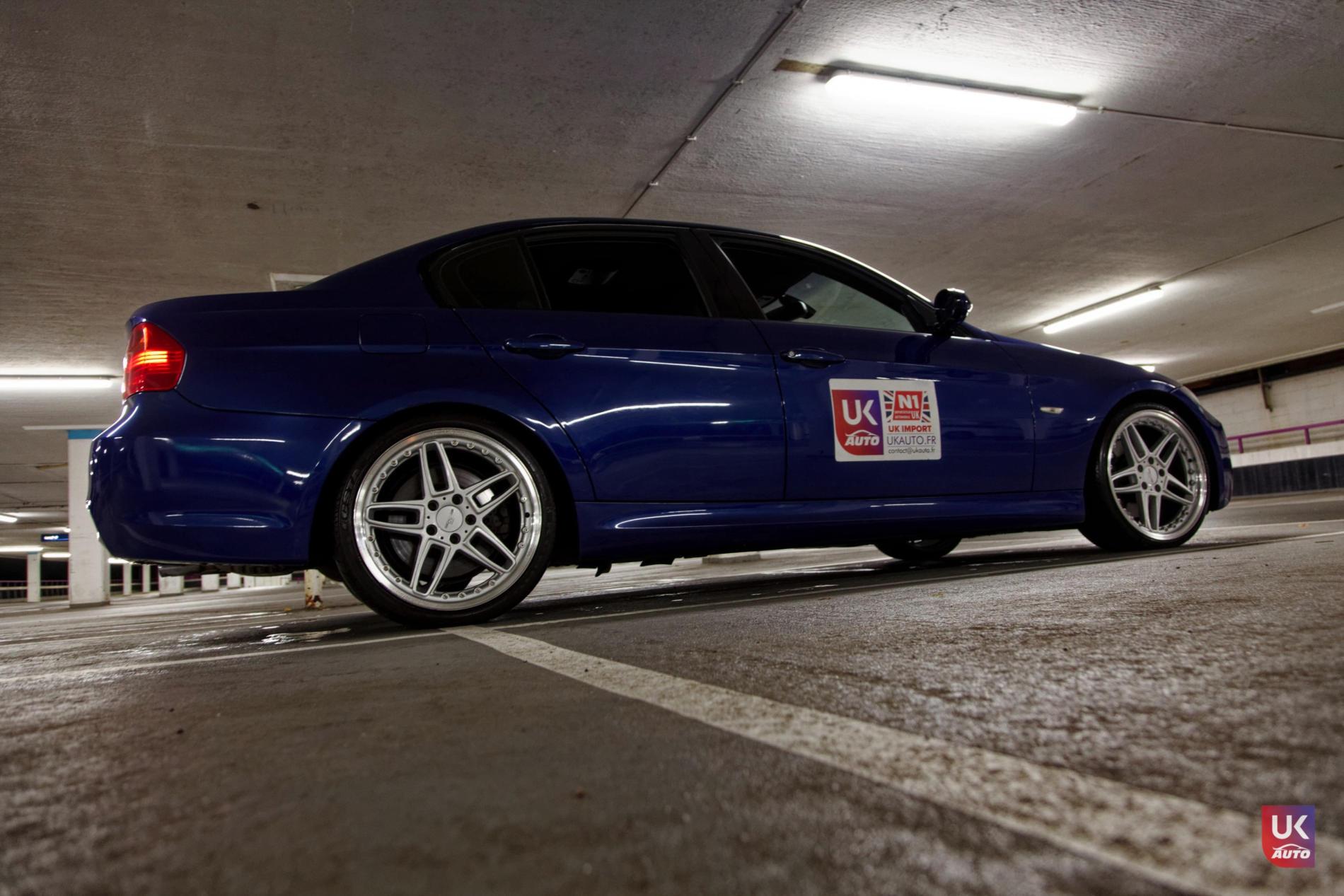 IMPORT BMW 330I LIVRAISON BMW EN FRANCE RHD PAR UKAUTO MANDATAIRE BMW AUTO PAS CHER PAR UKAUTO12 - IMPORT BMW 330I LIVRAISON BMW EN FRANCE RHD PAR UKAUTO MANDATAIRE BMW AUTO PAS CHER PAR UKAUTO