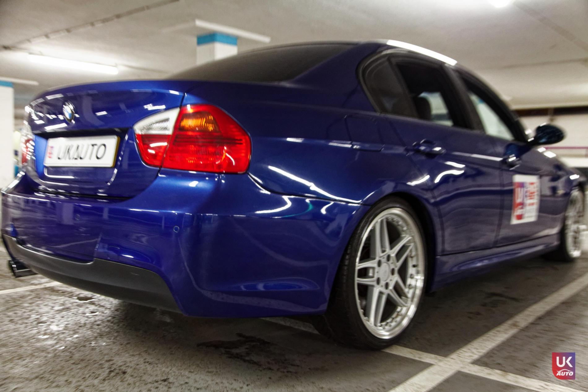 IMPORT BMW 330I LIVRAISON BMW EN FRANCE RHD PAR UKAUTO MANDATAIRE BMW AUTO PAS CHER PAR UKAUTO6 - IMPORT BMW 330I LIVRAISON BMW EN FRANCE RHD PAR UKAUTO MANDATAIRE BMW AUTO PAS CHER PAR UKAUTO
