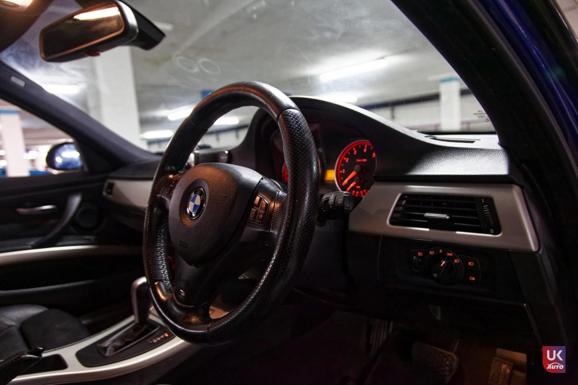 IMPORT BMW 330I LIVRAISON BMW EN FRANCE RHD PAR UKAUTO MANDATAIRE BMW AUTO PAS CHER PAR UKAUTO8 - IMPORT BMW 330I LIVRAISON BMW EN FRANCE RHD PAR UKAUTO MANDATAIRE BMW AUTO PAS CHER PAR UKAUTO