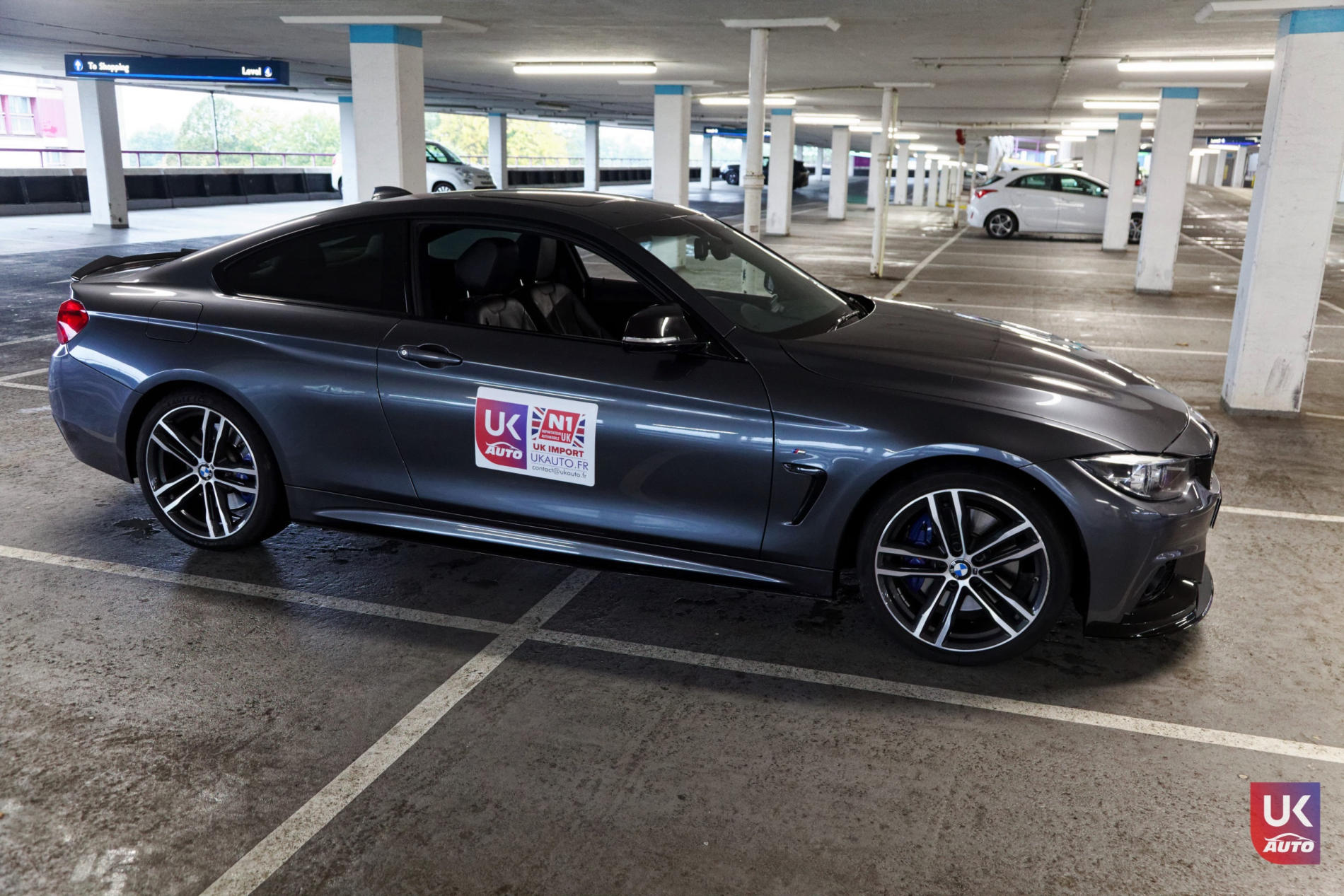 IMPORTATION BMW GRANDE BRETAGNE BMW 420D FACELIFT PAR UKAUTO SITE OCCASION UK FELICITATION A MATHIEU PAR VOTRE MANDATAIRE1 - IMPORTATION BMW GRANDE BRETAGNE BMW 420D FACELIFT PAR UKAUTO SITE OCCASION UK FELICITATION A MATHIEU PAR VOTRE MANDATAIRE