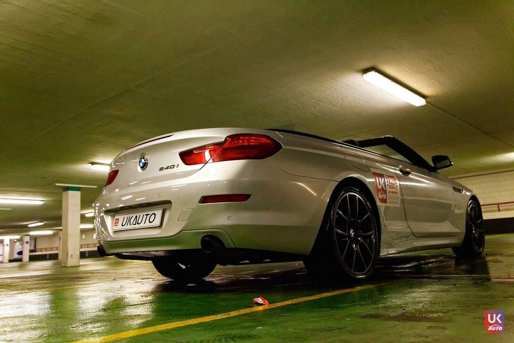 Importer voiture angleterre brexit 2021 BMW2 - Importer voiture angleterre brexit 2021 BMW