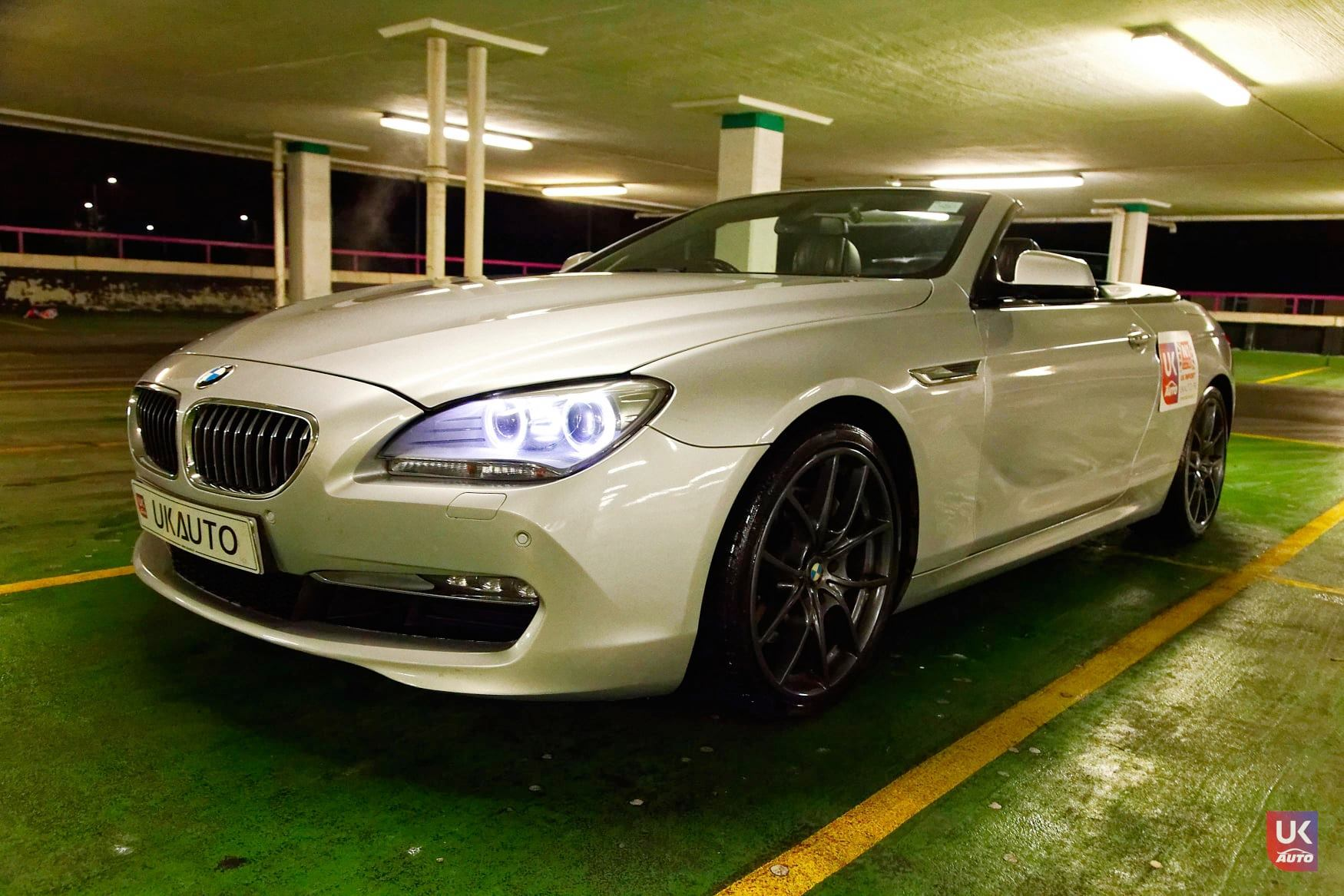 Importer voiture angleterre brexit 2021 BMW3 - Importer voiture angleterre brexit 2021 BMW
